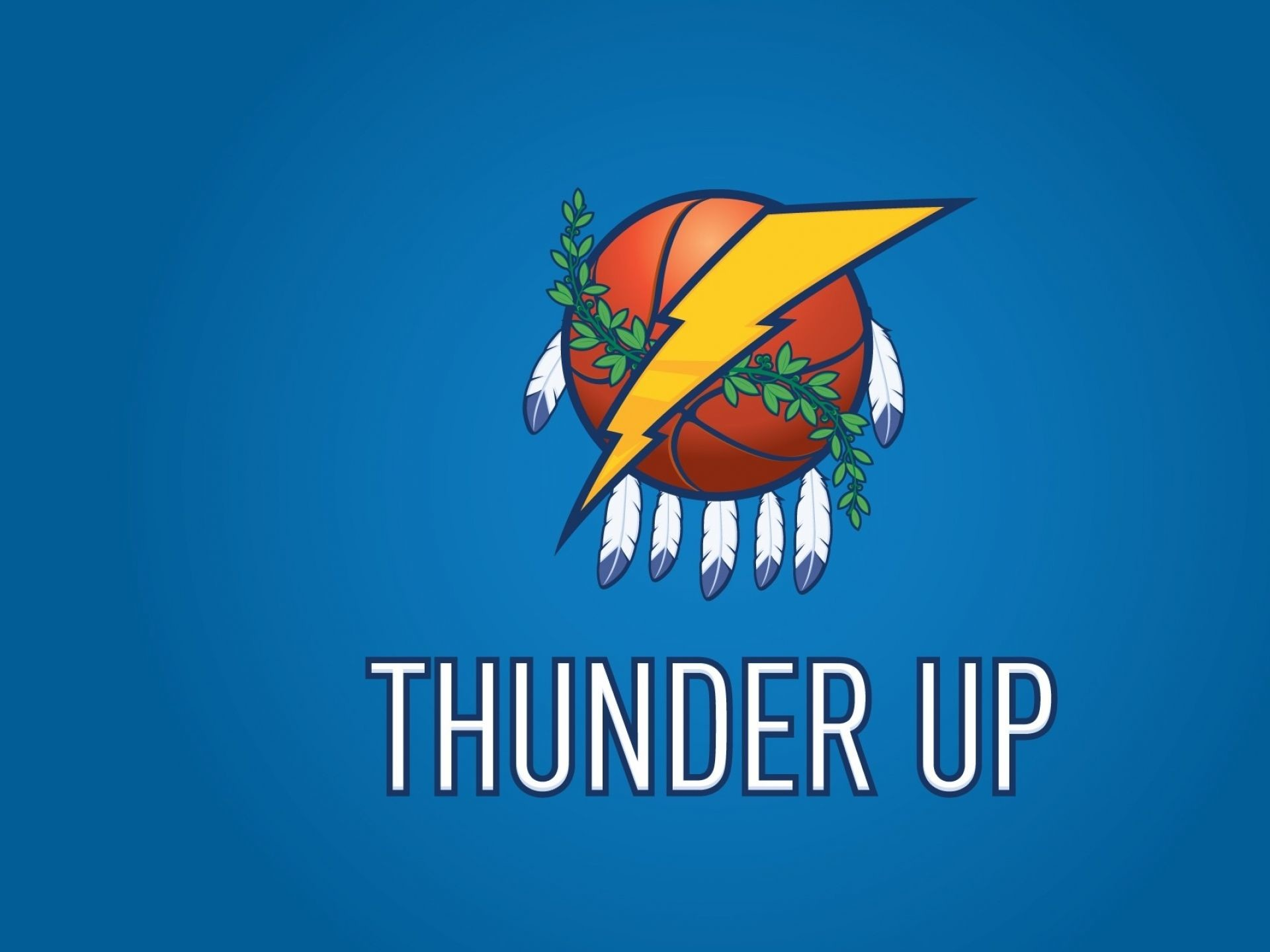 Res: 1920x1440,  images about OKC Thunder on Pinterest Logos, Thunder 1680×1050 .