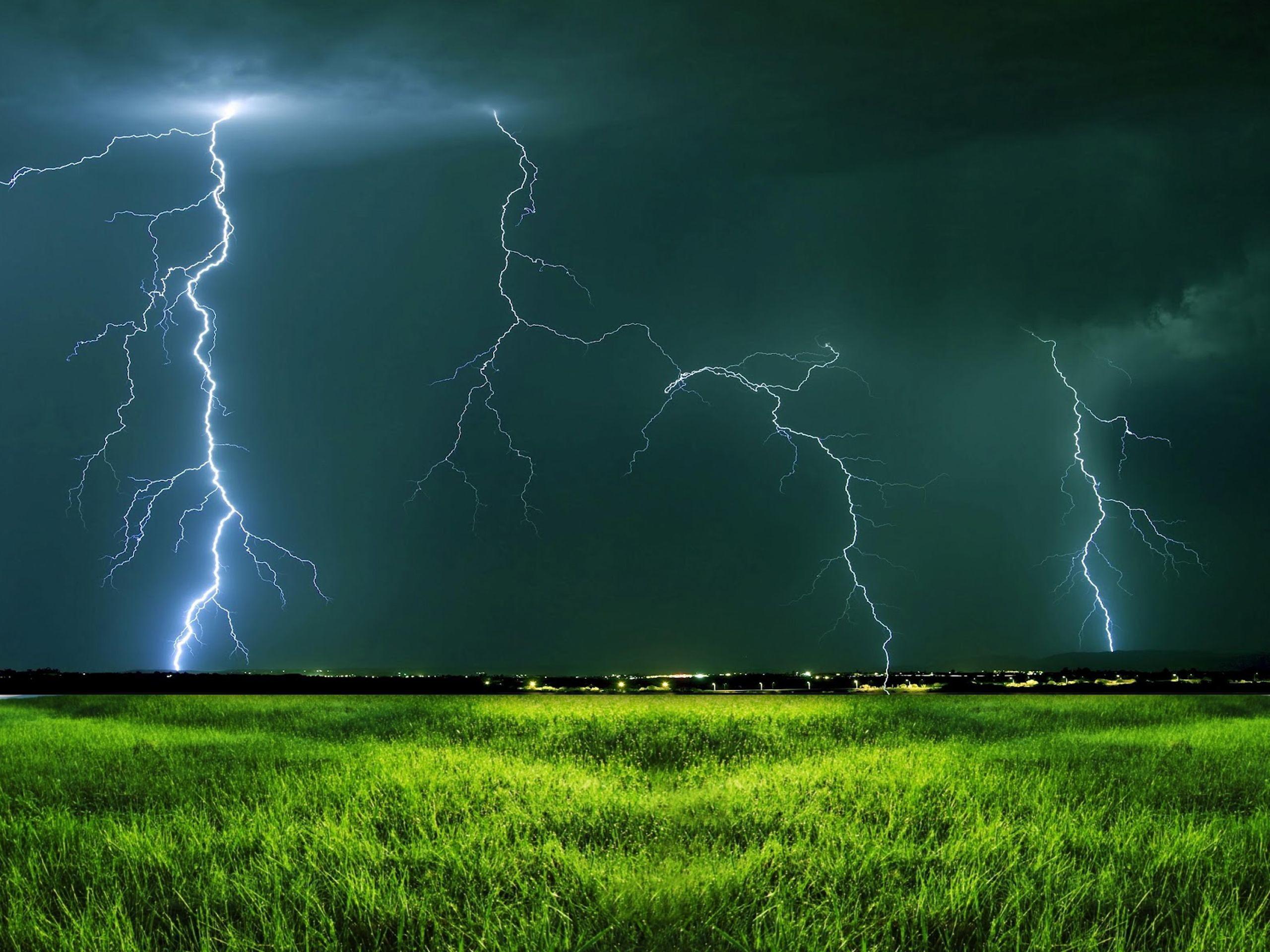 Res: 2560x1920, thunder wallpapers desktop Pinterest