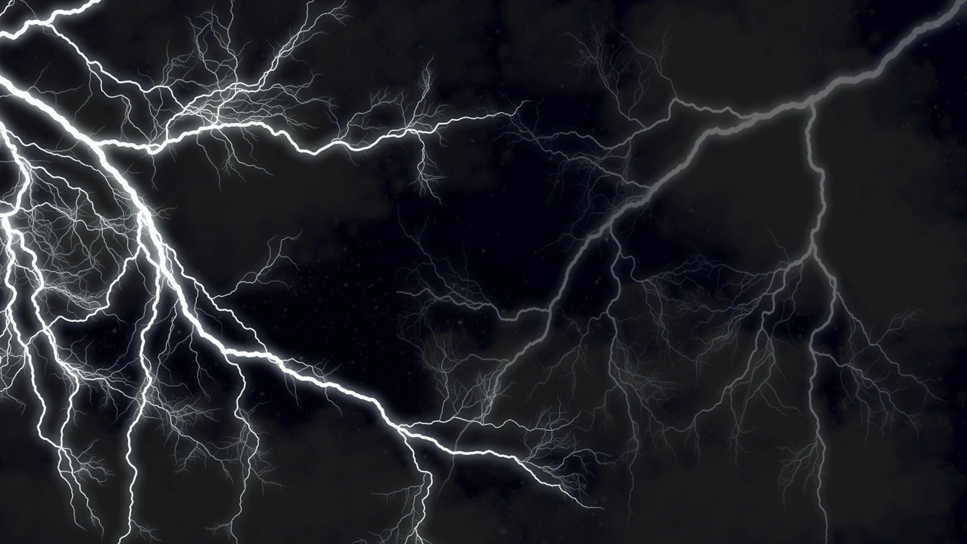 Res: 1920x1080, Lightning Wallpapers HD Apps