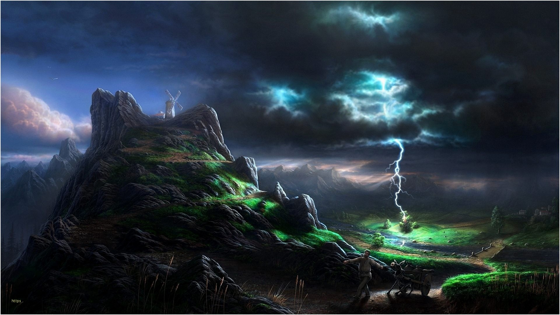 Res: 1920x1080, Lightning Wallpaper Inspirational 21 Lightning Wallpapers Backgrounds