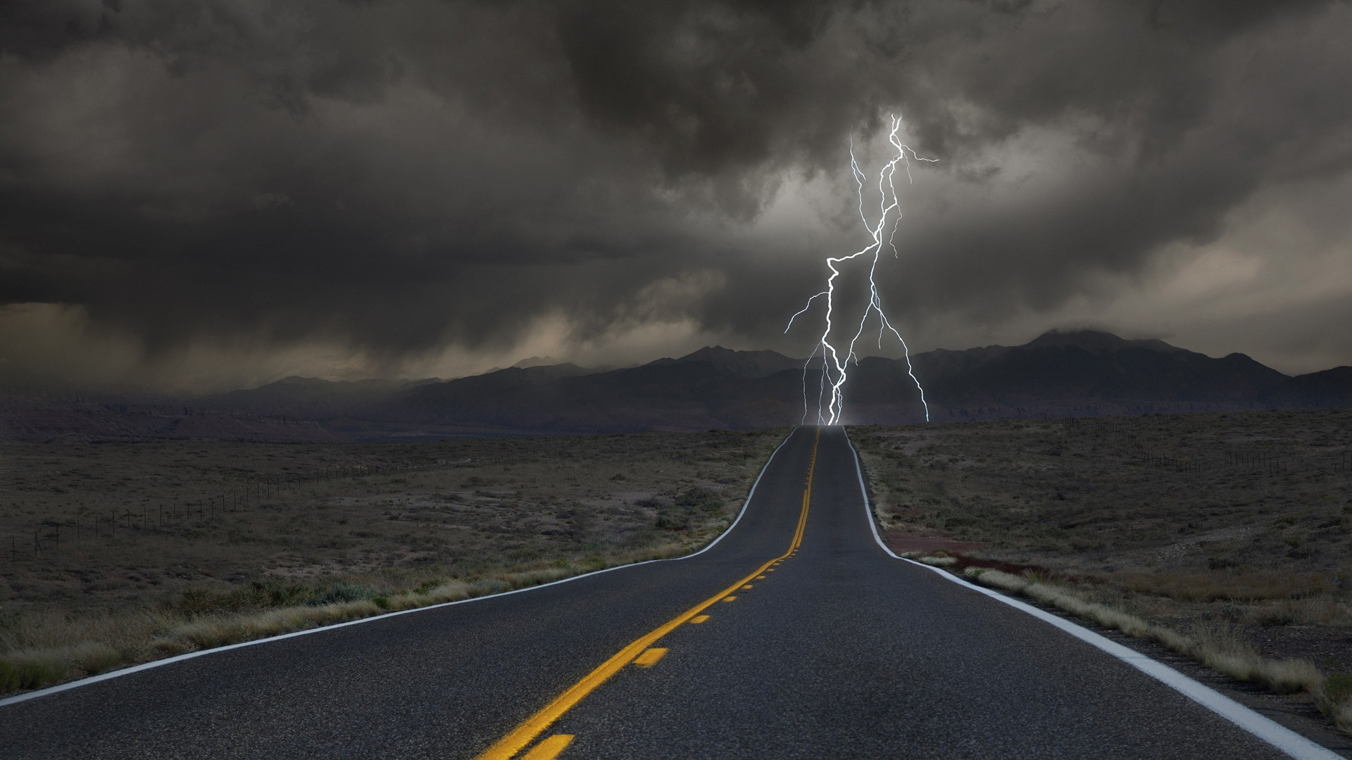 Res: 1920x1080, Storm Wallpaper for Free – Awesome HDQ Cover Backgrounds – download for free