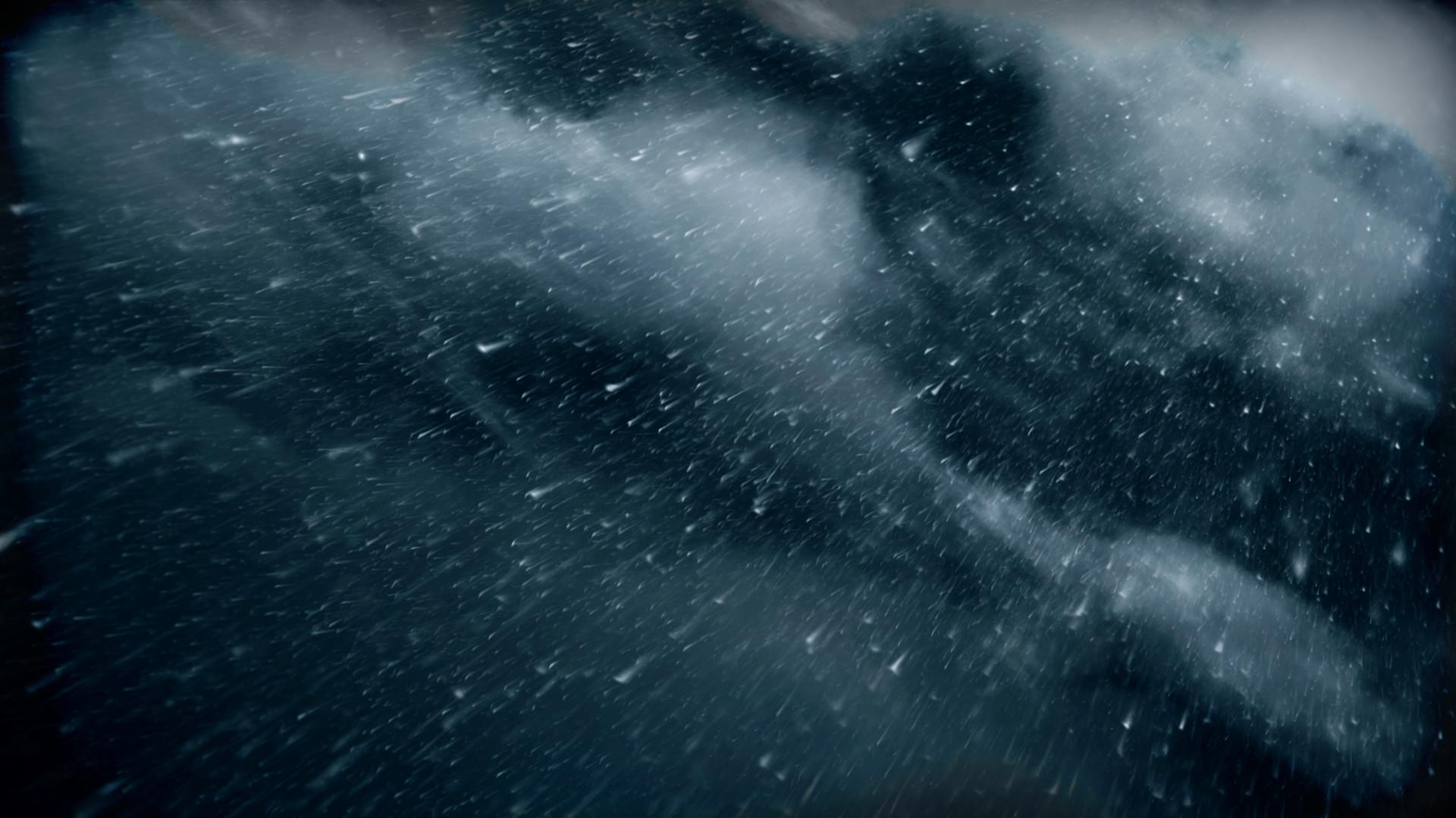 Res: 1920x1080, Special Rain Storm Desktop Full HD Backgrounds - HX228325921