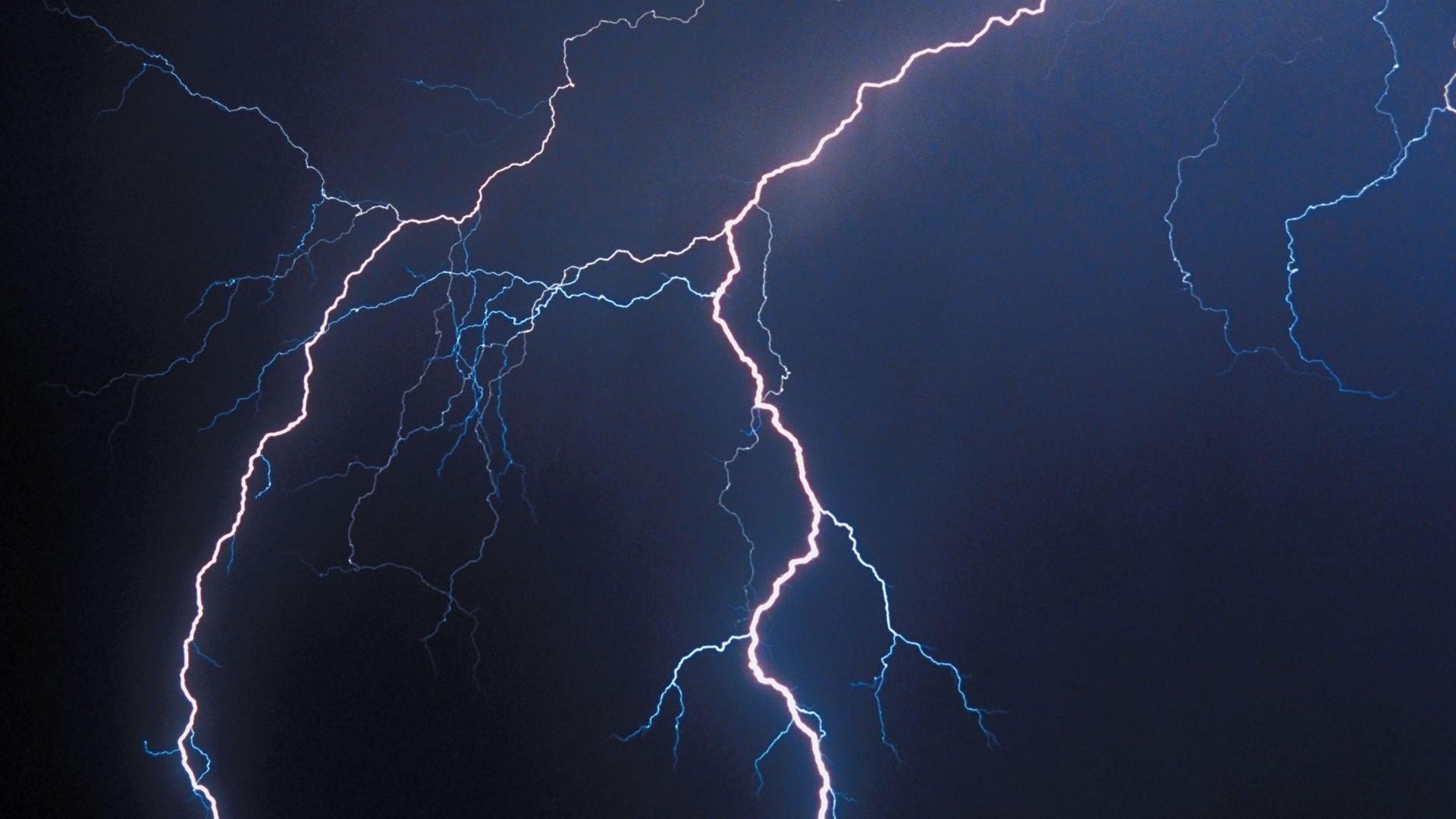 Res: 1920x1080, Lightning Fort Colorado Storm Wallpaper Nature New Hd -
