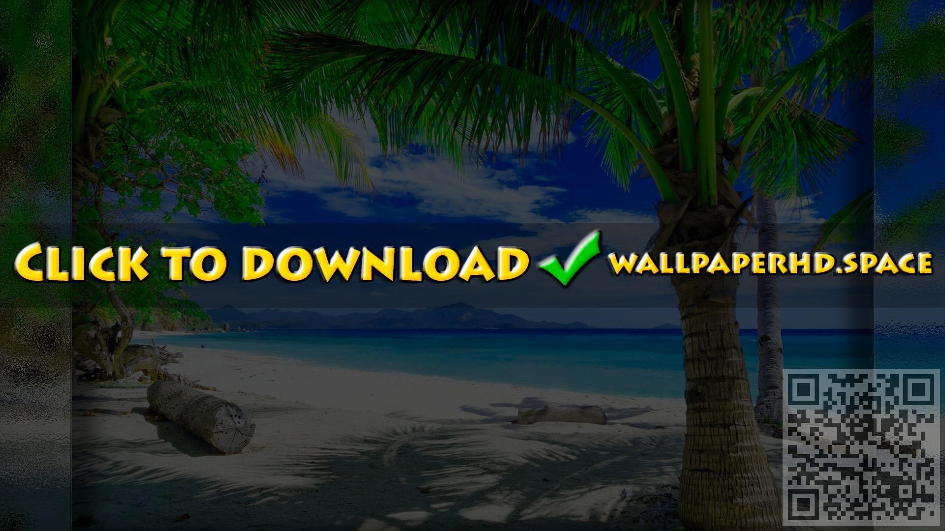 Res: 1920x1080, Maldives White Sand Beach Wallpaper | Quality Wallpaper4u