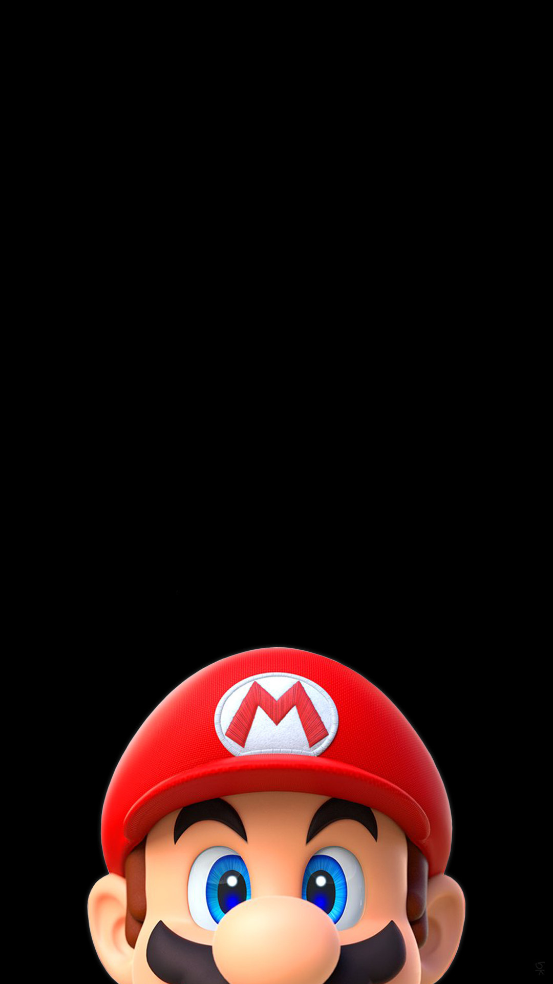 Res: 1080x1920, 1920x1440 Mario, mushrooms, Super Mario Bros., 7up, punny - Free Wallpaper  / WallpaperJam.com