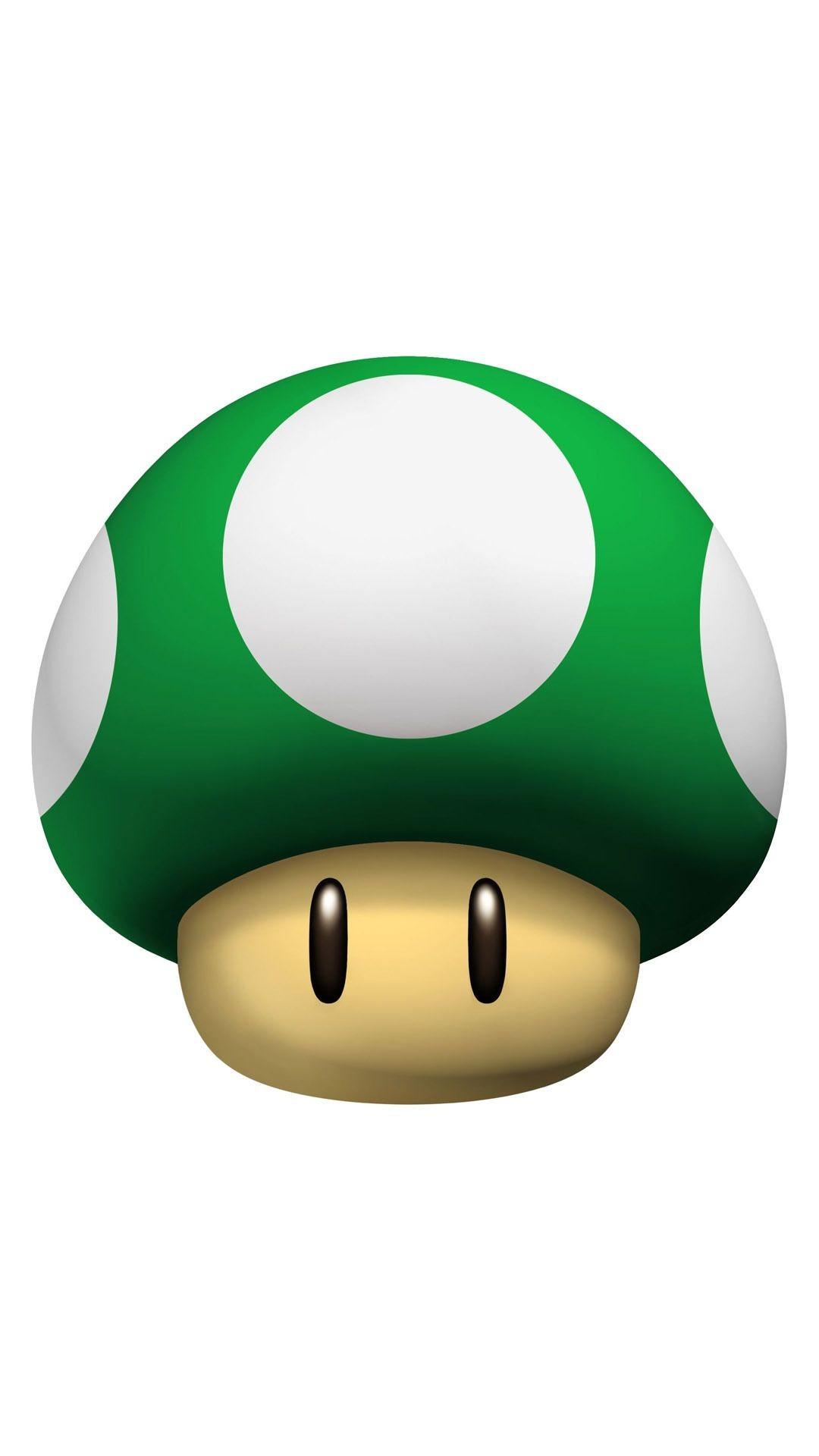 Res: 1080x1920, Small Mushrooms Wallpapers HD Wallpapers Mushrooms Pinterest