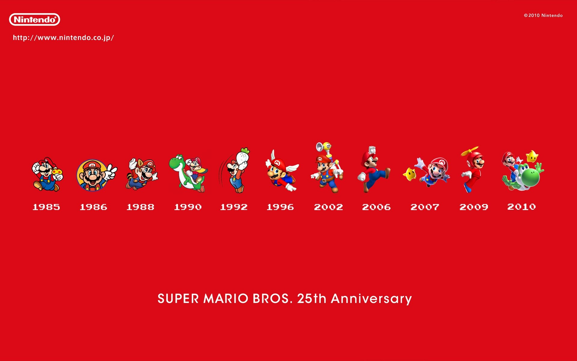 Res: 1920x1200, mario brothers wallpaper #174367