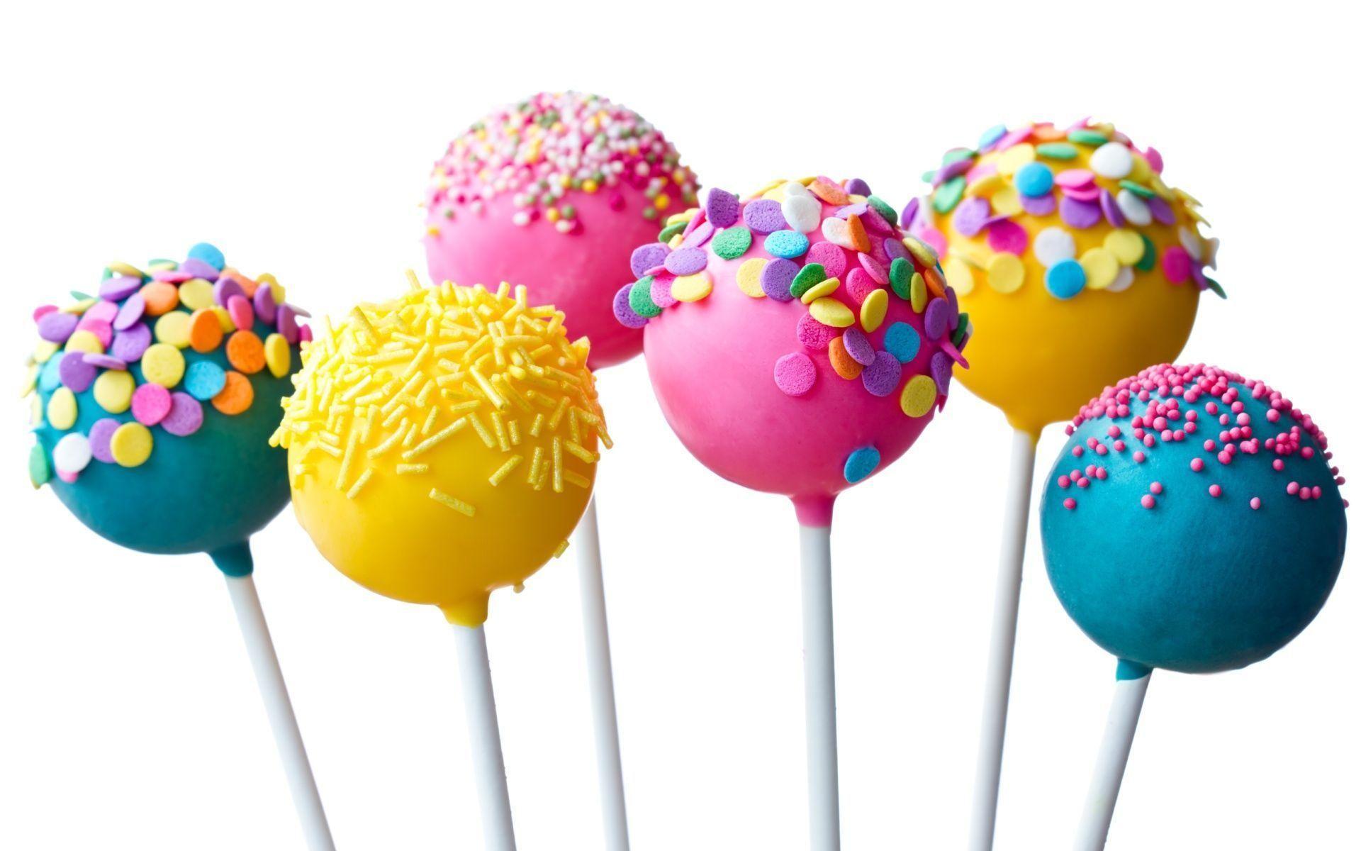 Res: 1920x1200, Cute Candy Wallpaper - Tuffboys.com