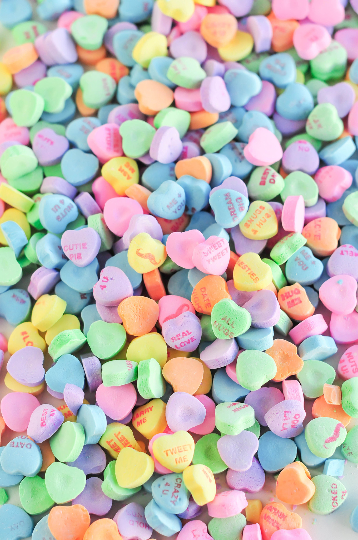 Res: 1360x2048, 1440x2560 Cute Candy Wallpaper | Free Pictures Download For Android,  Desktop .