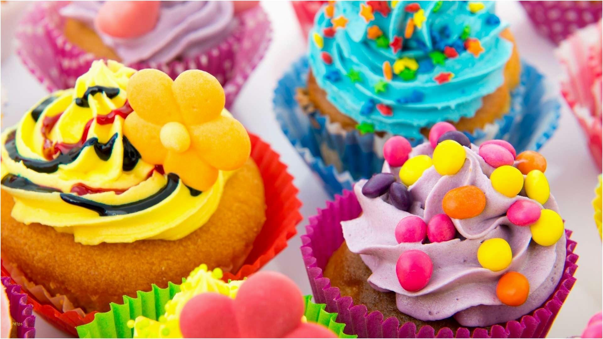 Res: 1920x1080, ... Candy Wallpaper Beautiful Cute Candy Wallpaper Wallpapersafari ...