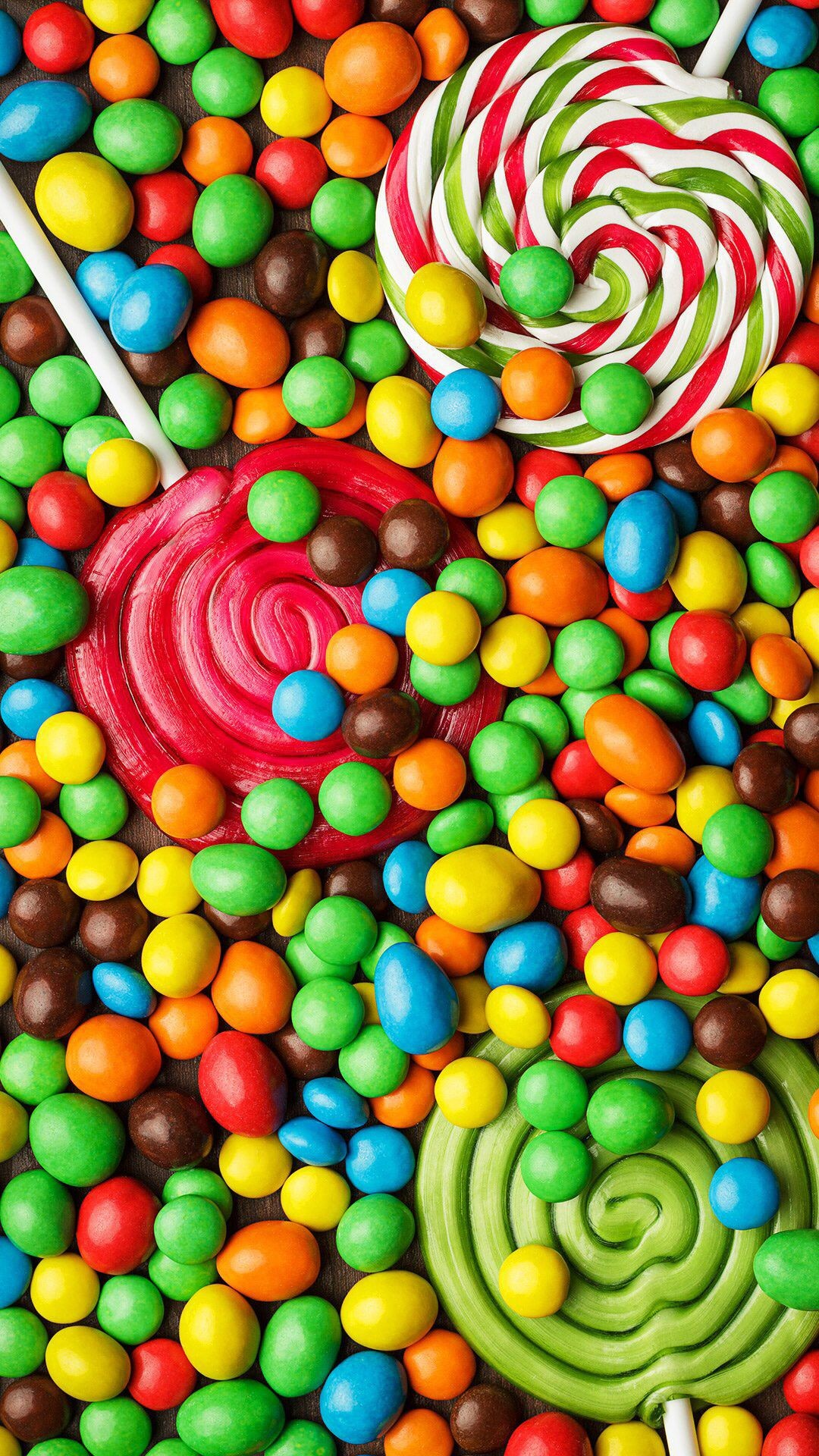 Res: 1080x1920, Candy.