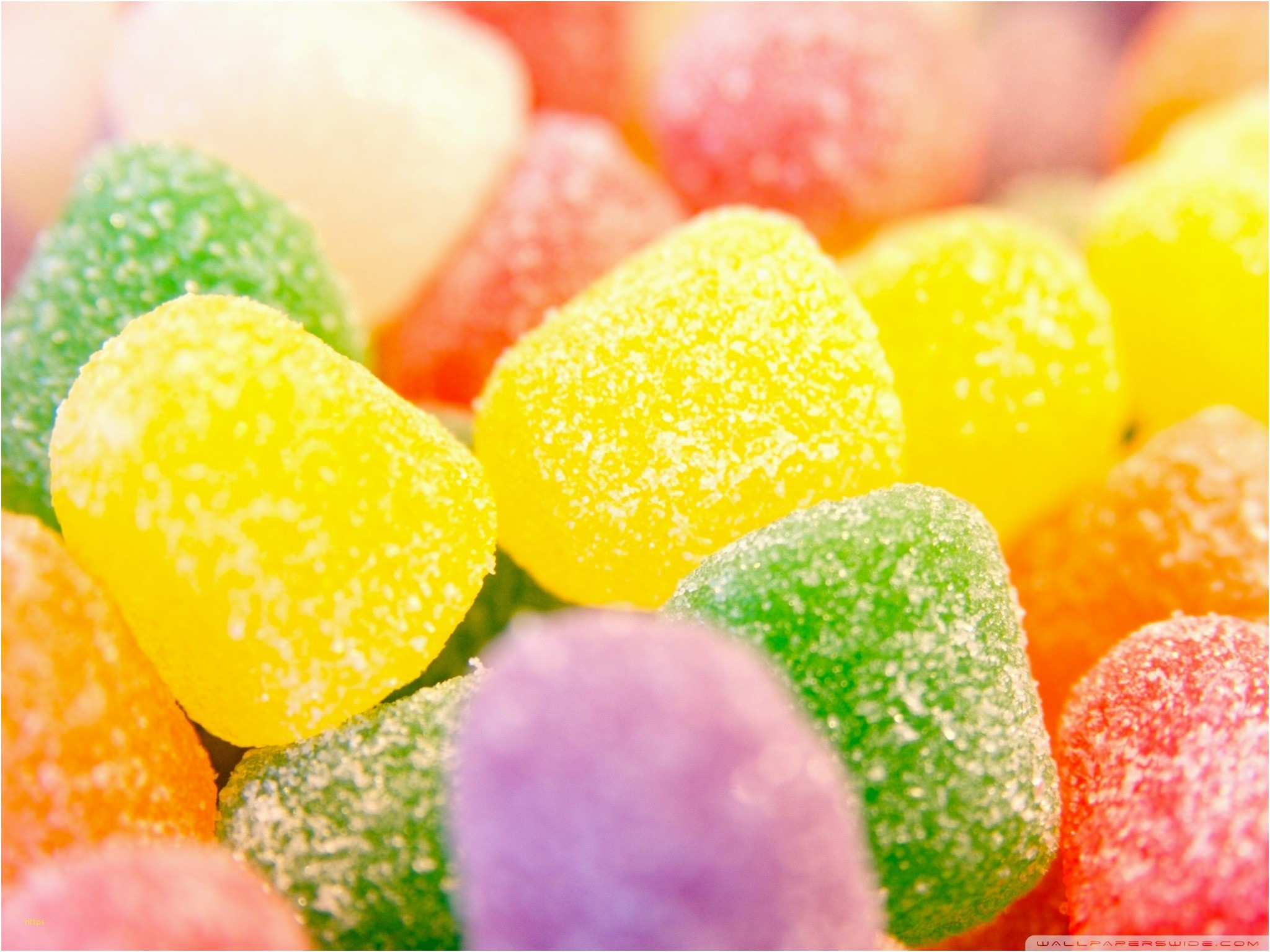 Res: 2048x1536, ... Candy Wallpaper Elegant Cute Candy Wallpaper 53 Images ...