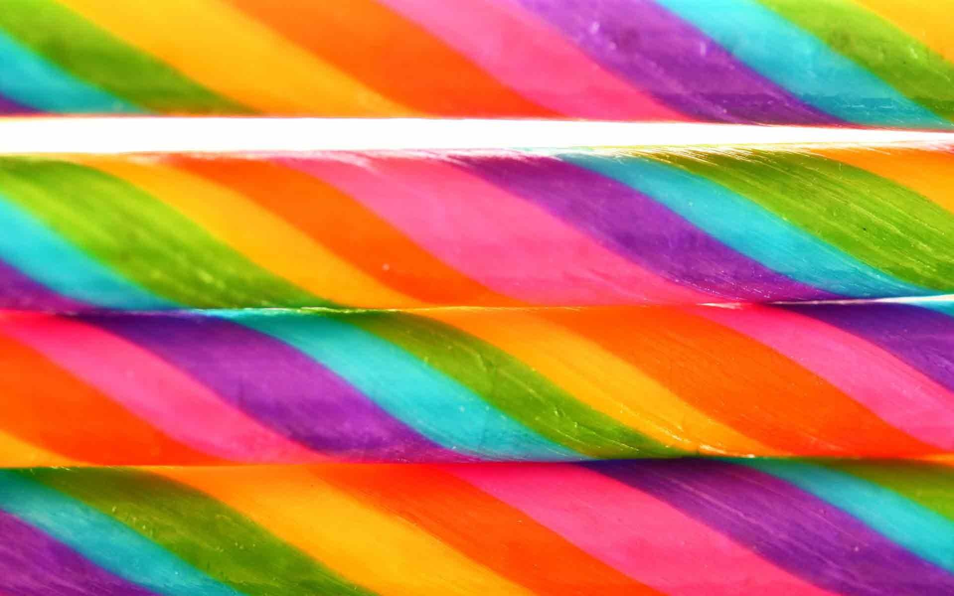 Res: 1920x1200, Lollipop Candy Wallpaper High Definition 53527