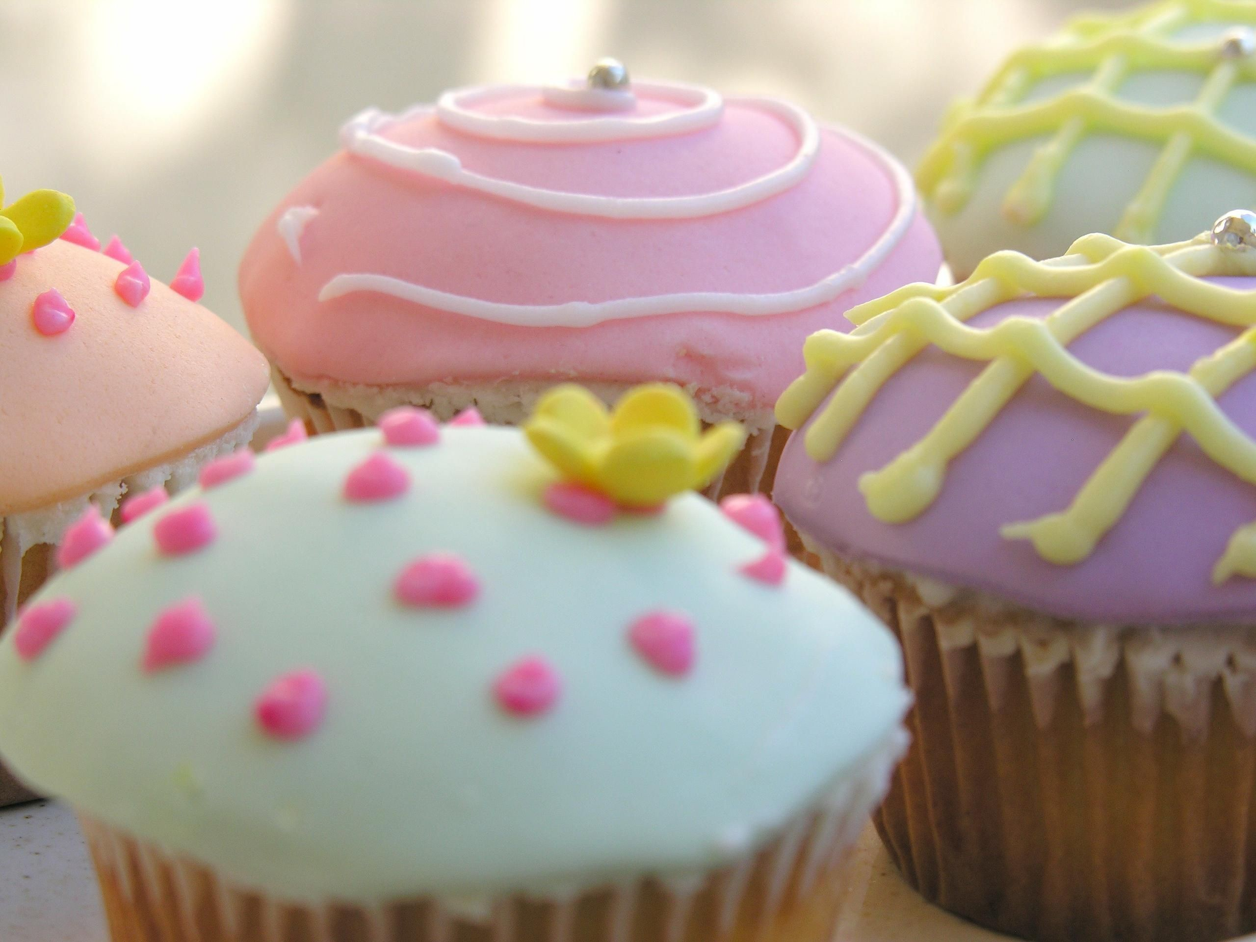 """Res: 2560x1920,  Cupcake Wallpapers Group (62)""""> · Download · 1280x800 30 Cupcake  Wallpapers ..."""