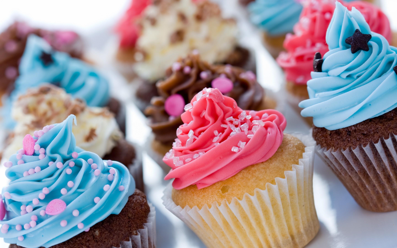 Res: 2880x1800, Cupcake Wallpaper 9 - 2880 X 1800
