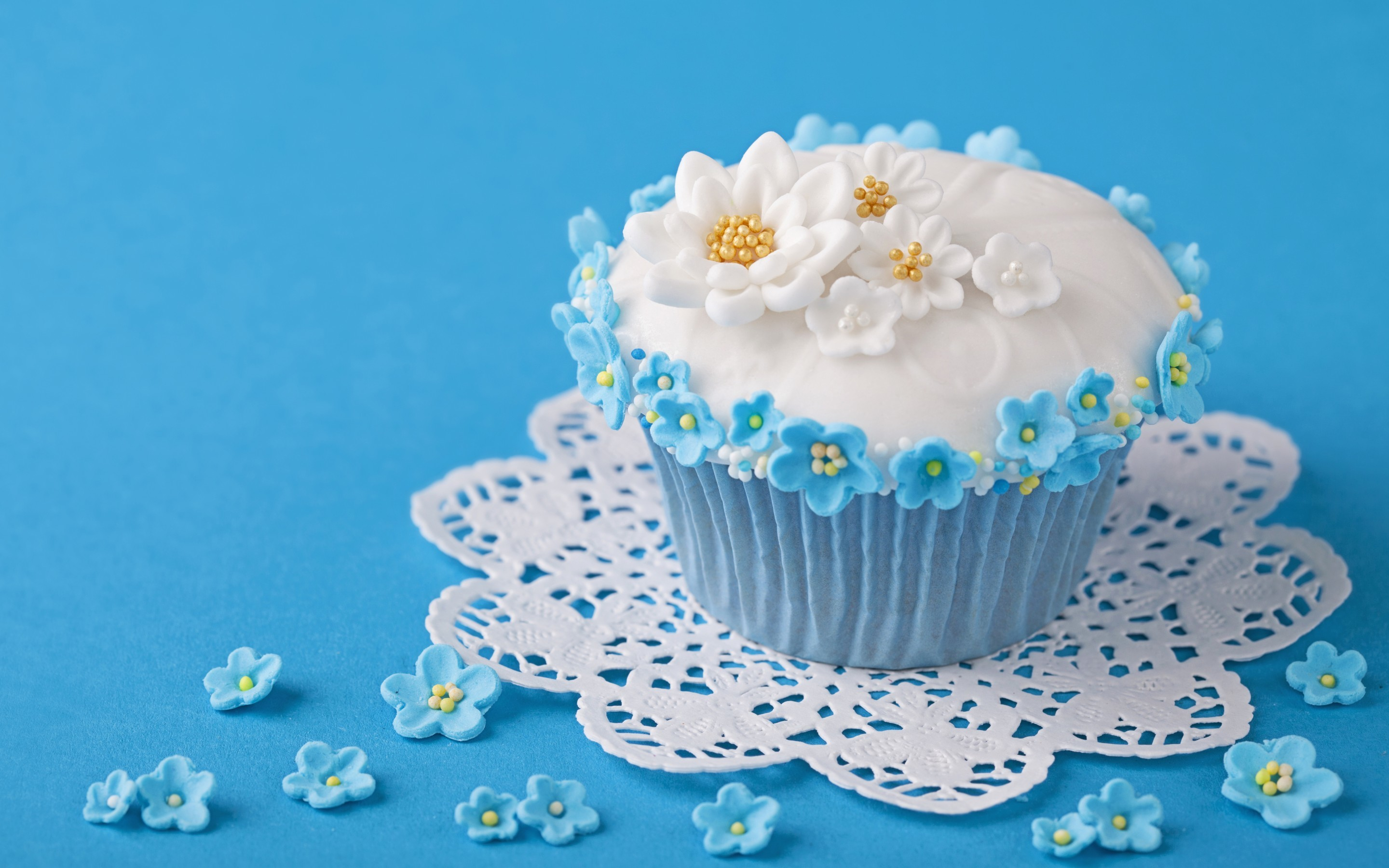 Res: 2880x1800, Cupcake Wallpapers 15 2880 x 1800 340x220