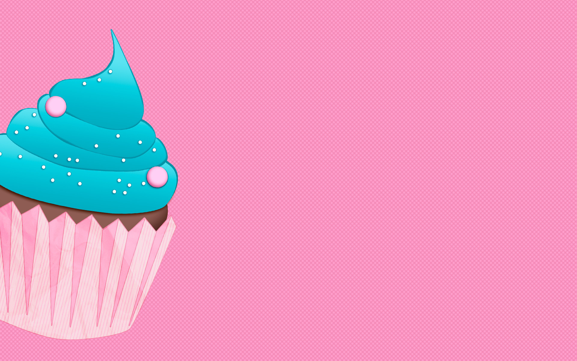 Res: 1920x1200,  Download.  Download · Download ·  Cute Birthday  Cupcake