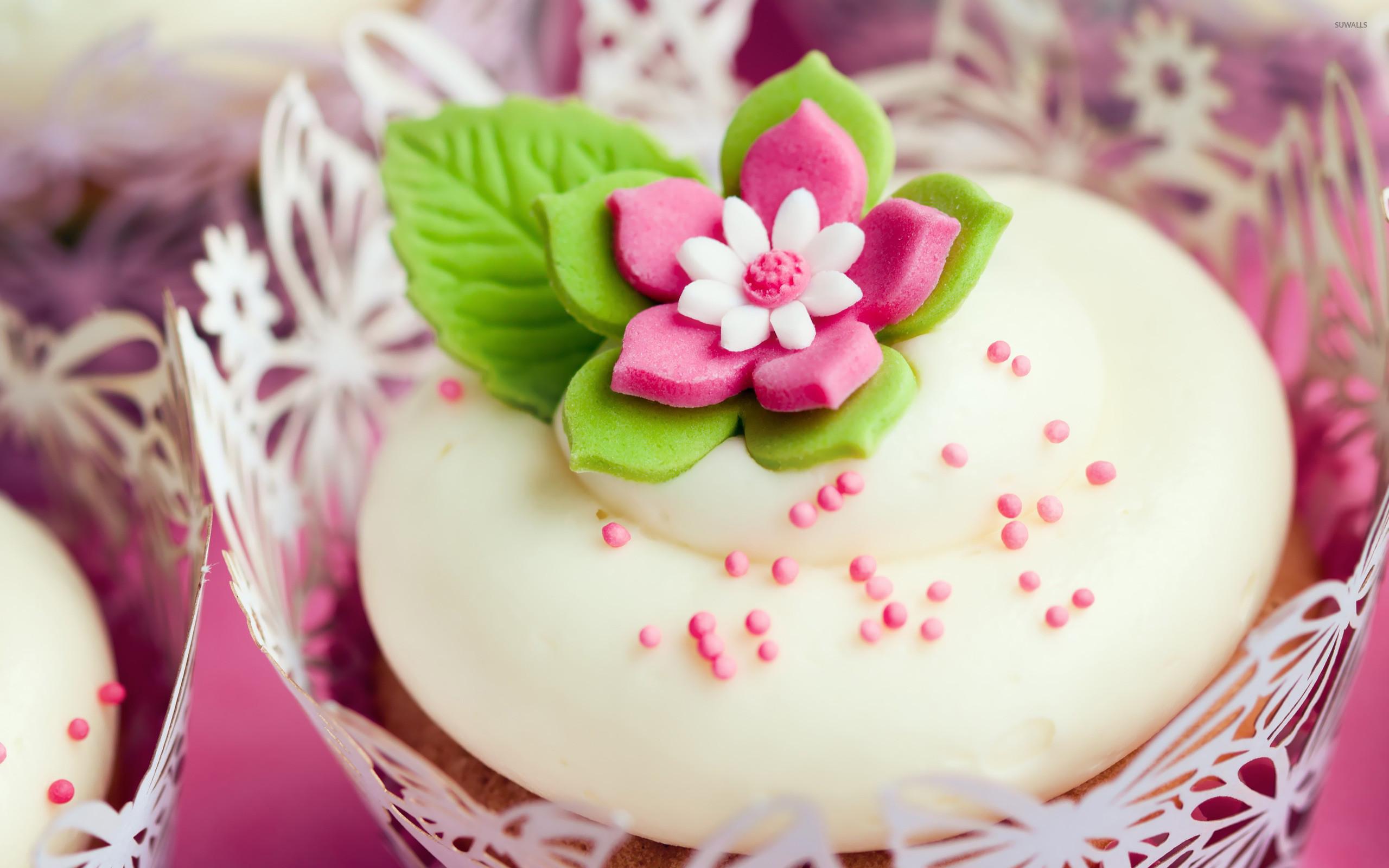Res: 2560x1600, Cupcake wallpaper  jpg