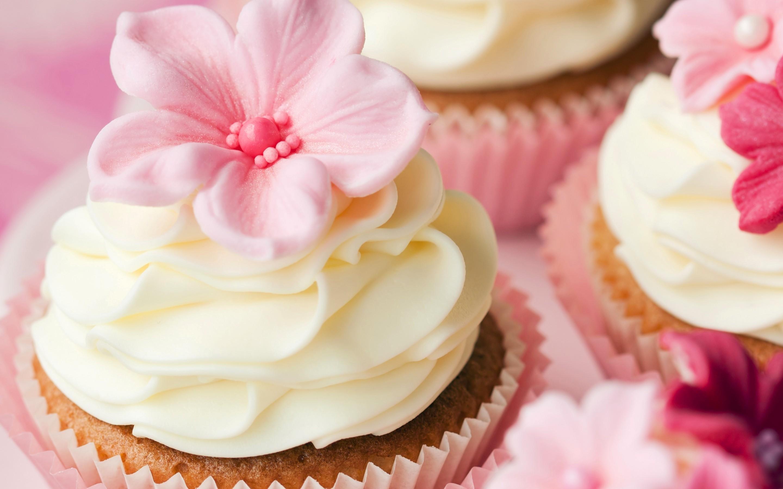 Res: 2880x1800, cupcake wallpaper #10884