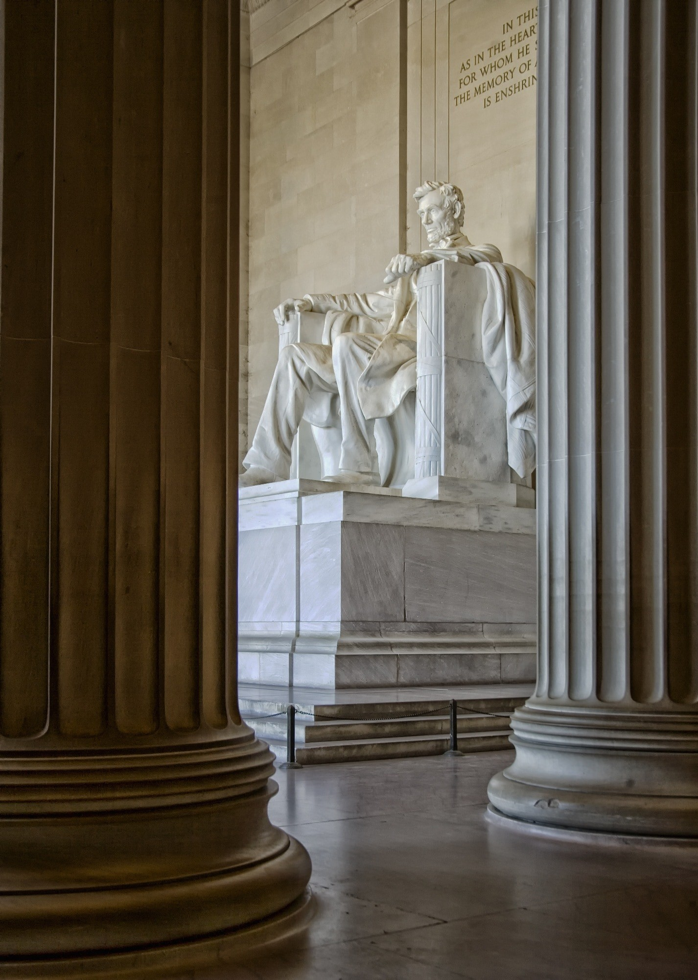 Res: 1426x2000, abraham lincoln statue