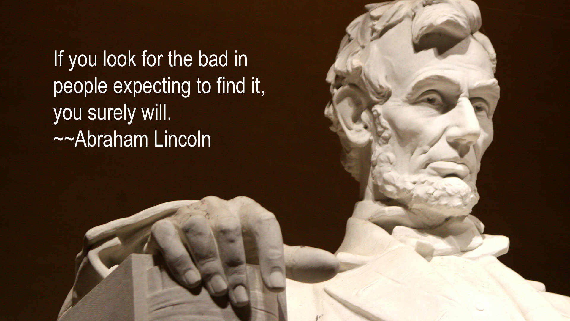 Res: 1920x1080, Pics Photos Abraham Lincoln Wallpaper