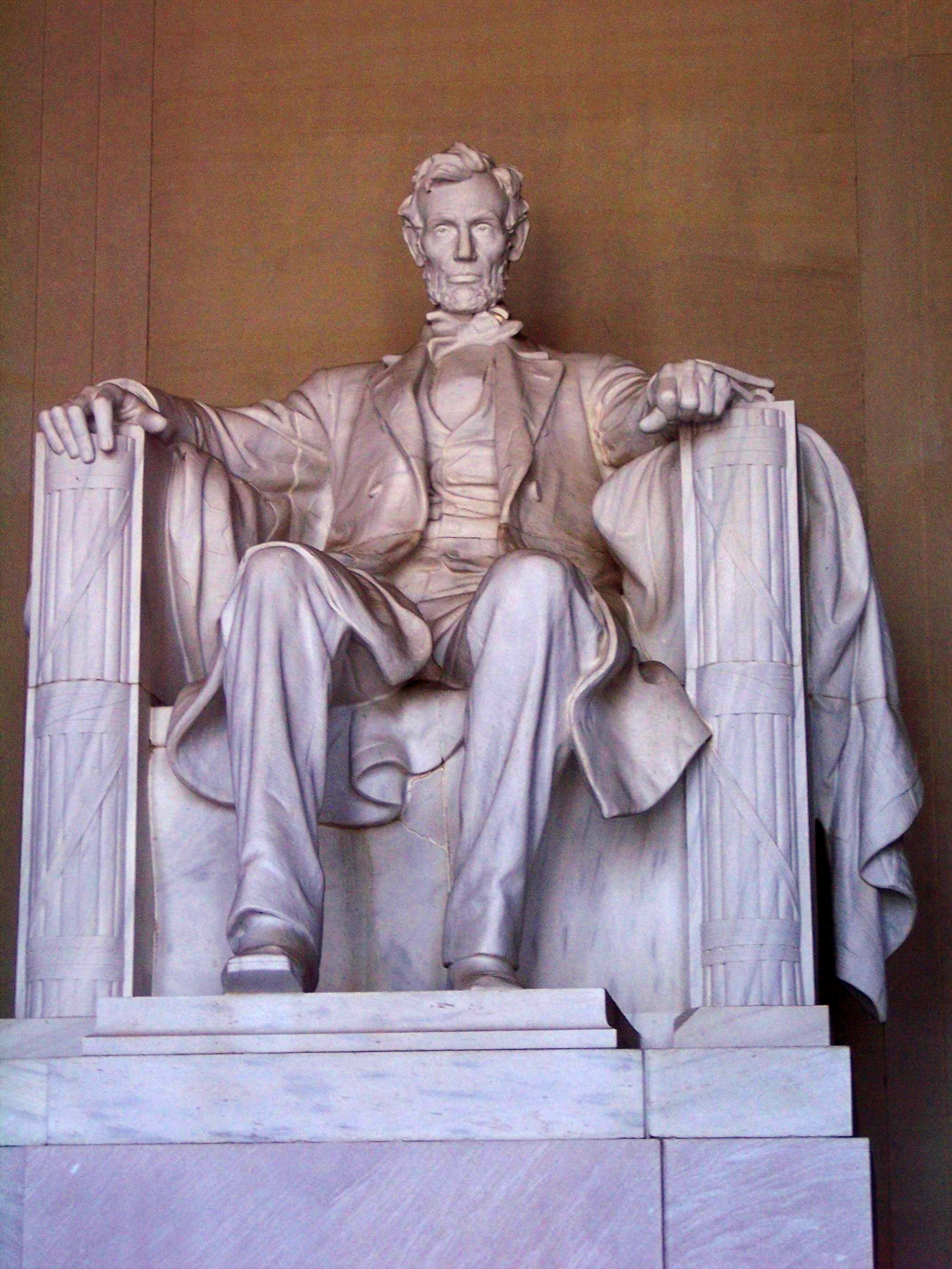 Res: 2142x2856, abraham lincoln statue