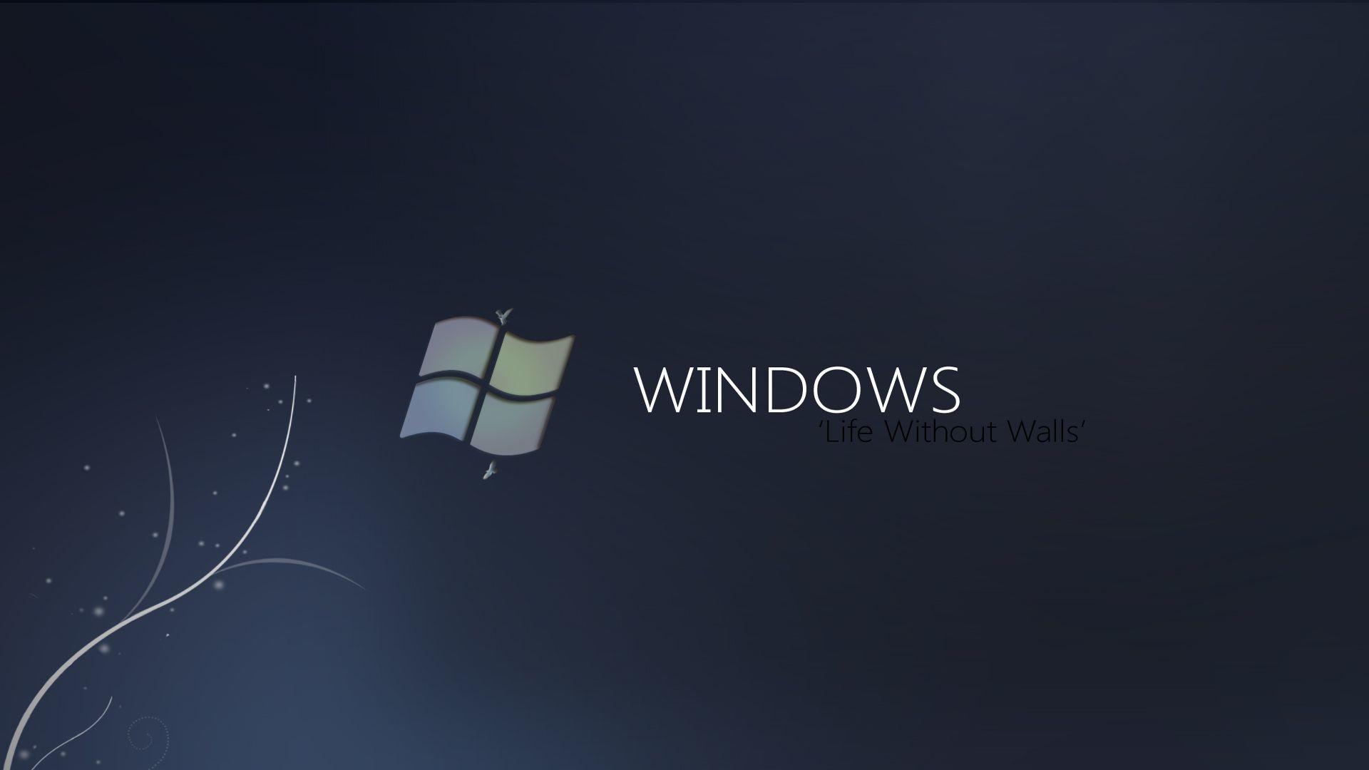 Res: 1920x1080, Windows Server Wallpaper | HD Wallpapers by Mark | Pinterest | Wallpaper