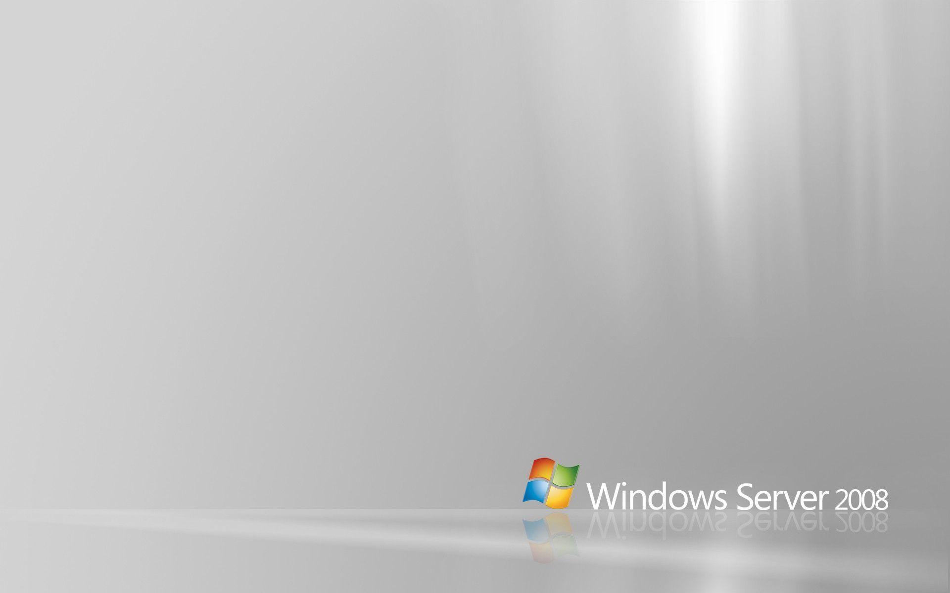 Res: 1920x1200, Windows Server 2008 Wallpaper 36887 HD Pictures | Top Wallpaper .