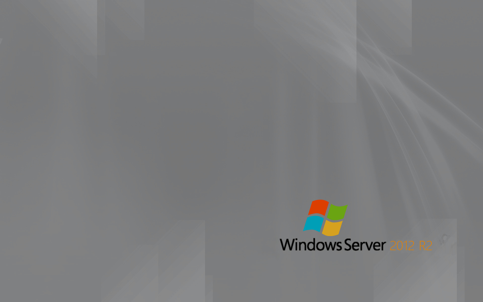 Res: 1920x1200, Windows Server 2012 R2 Wallpaper () ...