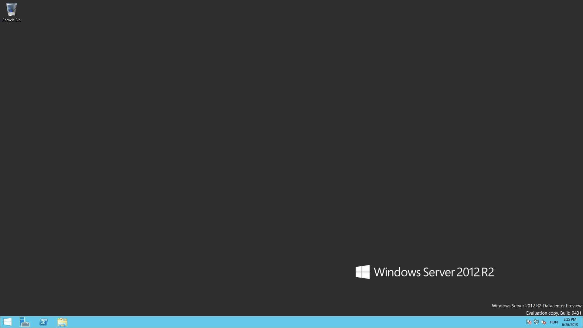 Res: 1920x1080, windows ...