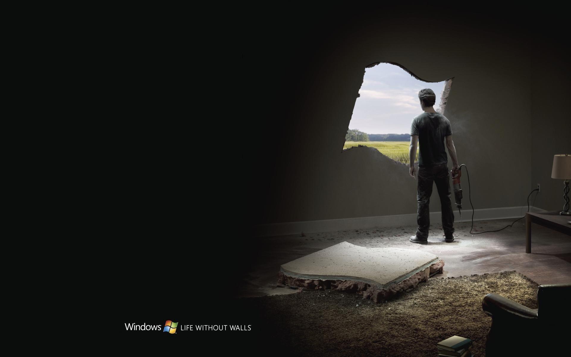 Res: 1920x1200, HD Widescreen Windows Server, by Allana Edgley