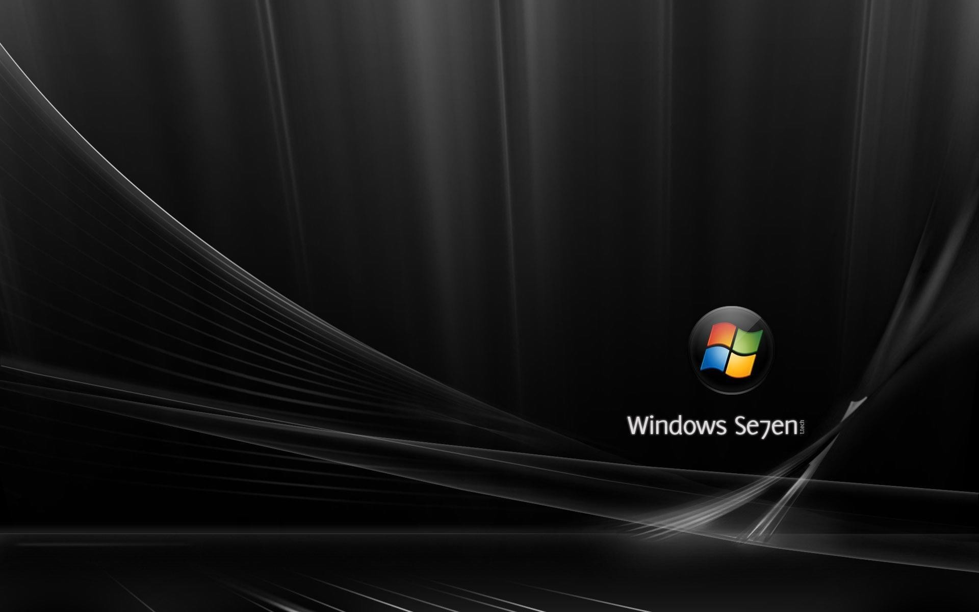 Res: 1920x1200,  Windows-Server-Wallpapers-Gallery-(67-Plus)-PIC