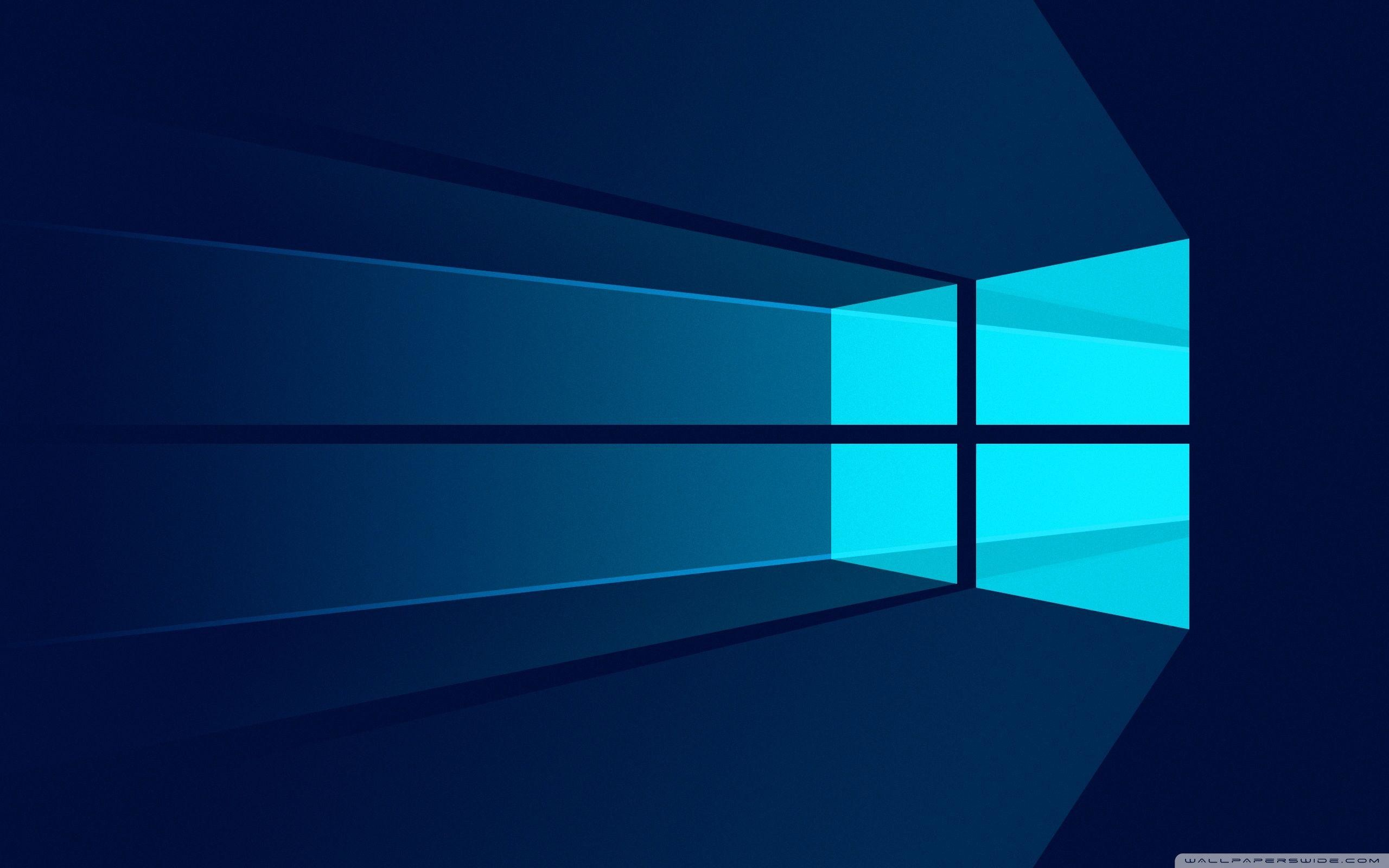 Res: 2560x1600, WallpapersWide.com | Windows 10 HD Desktop Wallpapers for .