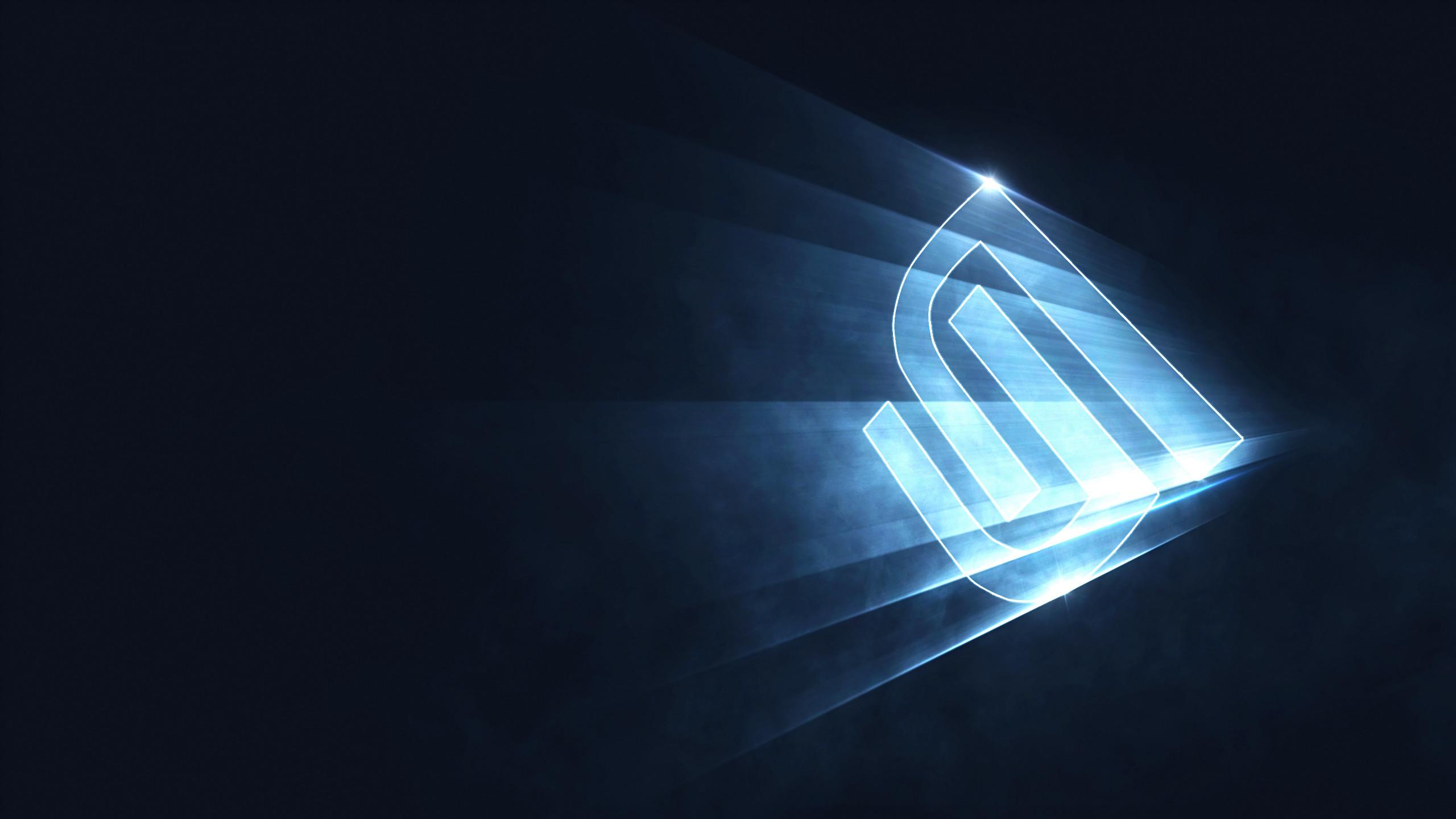 Res: 2560x1440, windows server 2012 wallpaper #509122