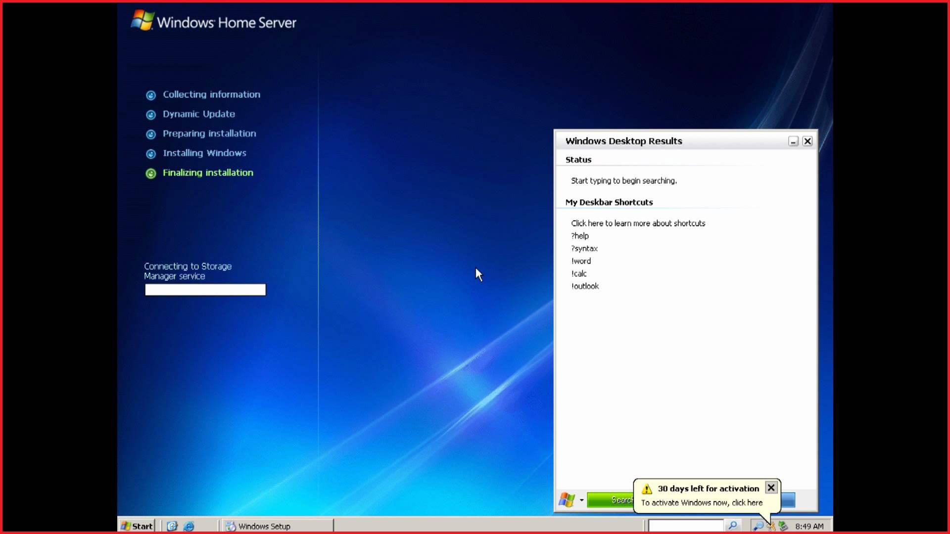 Res: 1920x1080, Windows Home Server Wallpaper #8ZE332E ( Px)