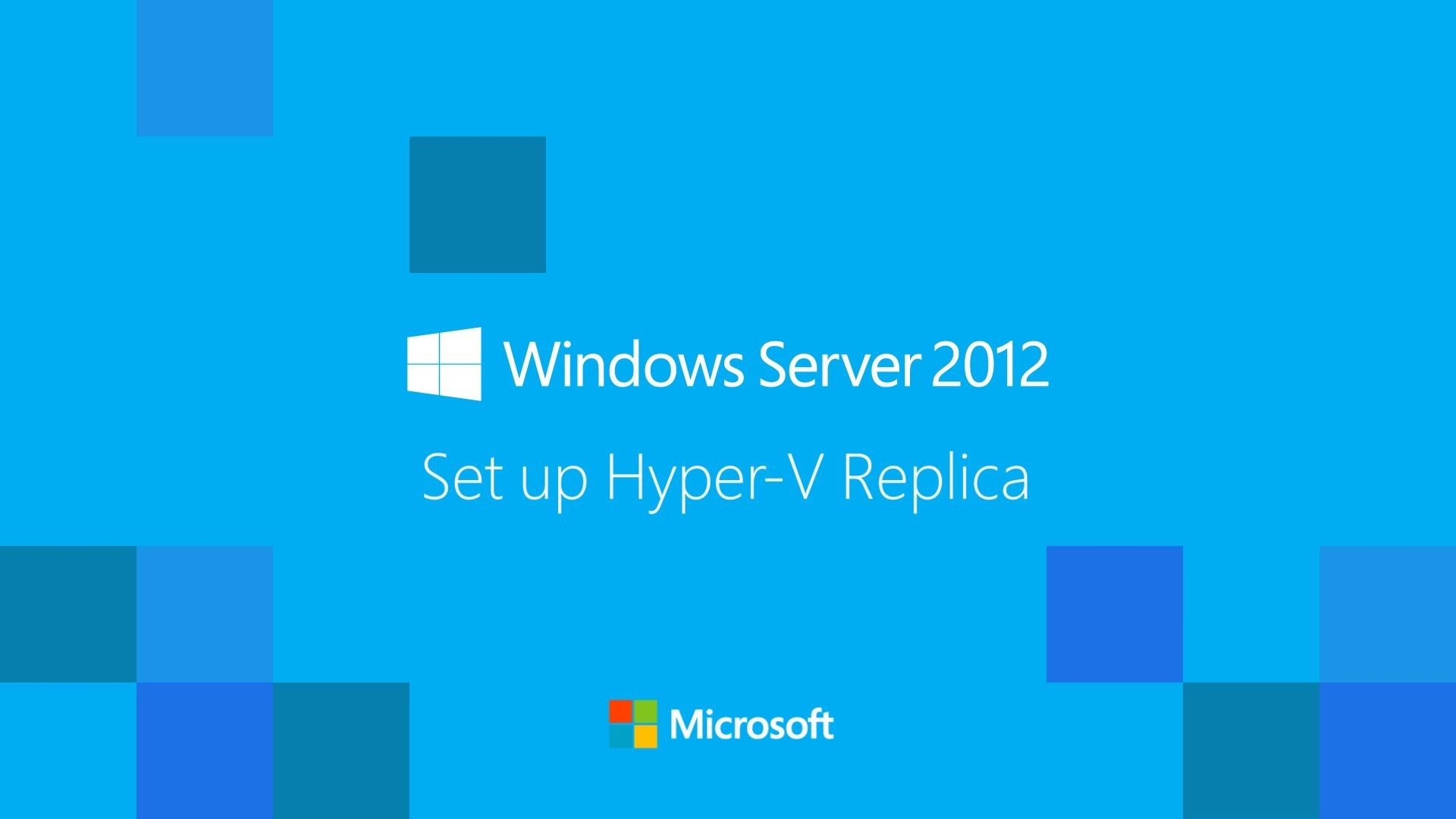 Res: 1920x1080, 1024x768 Windows Server 2012 Wallpapers Collection Desktop Background