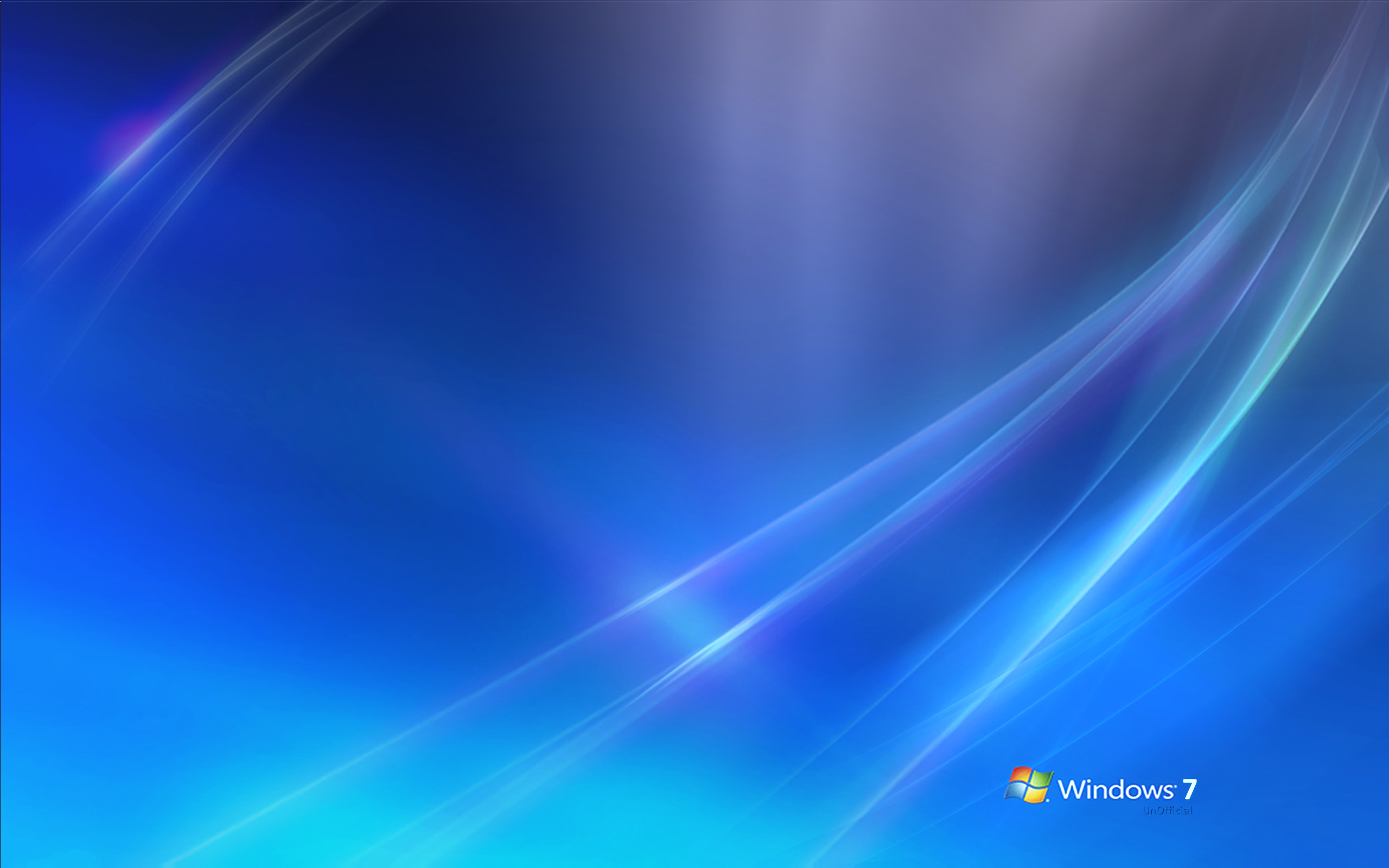 Res: 2560x1600, Windows 7 Imagination Background by Gigacore