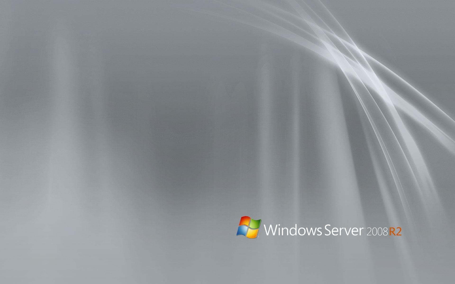 Res: 1920x1200, Windows 2015 Server Wallpapers - Wallpaper Cave