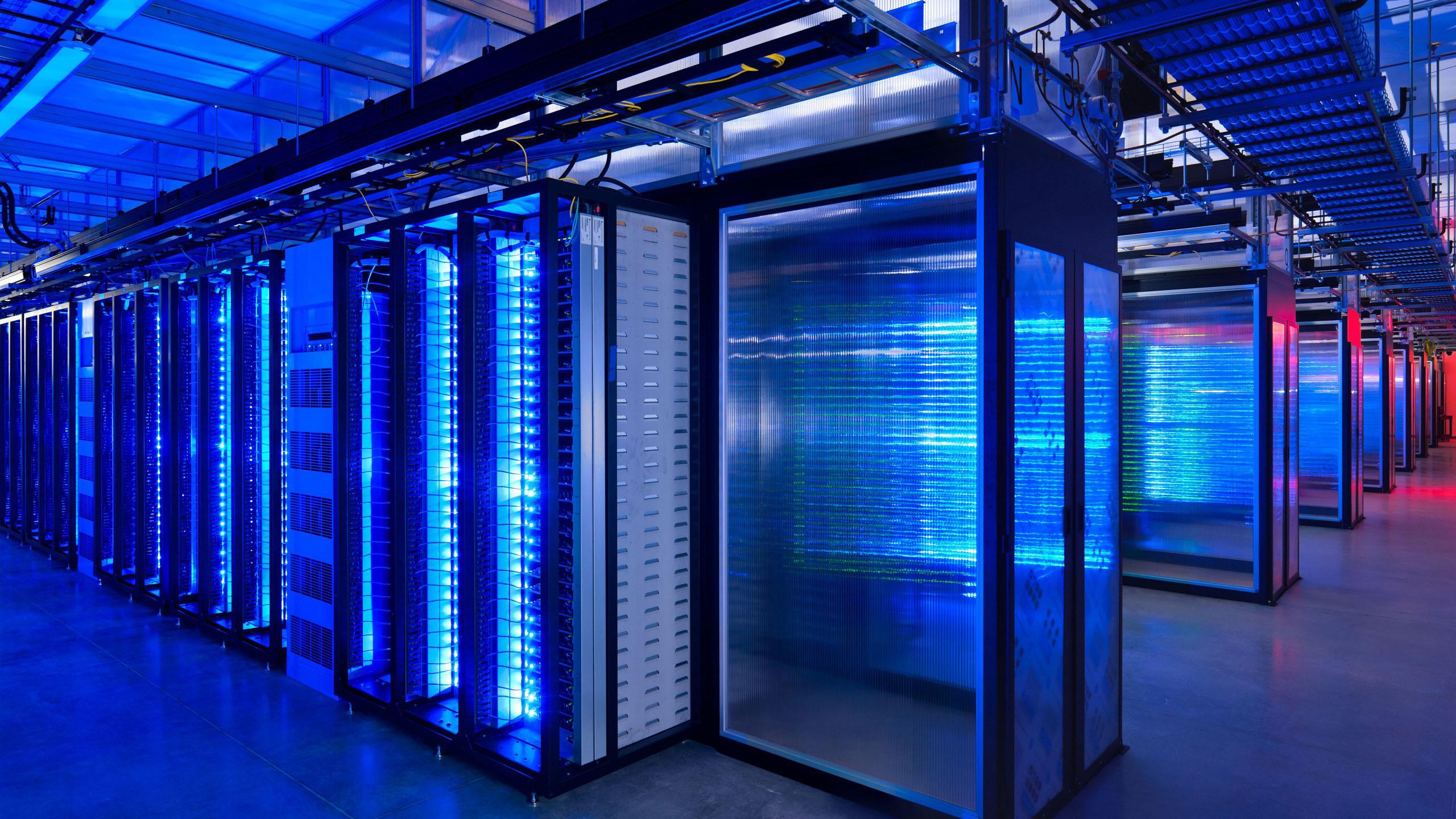 Res: 2560x1440, Windows Server 2012 wallpaper