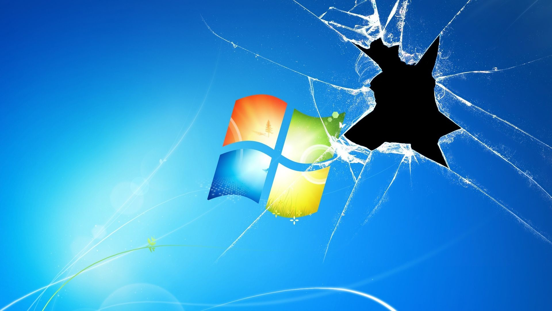 Res: 1920x1080, Windows Server Wallpapers (55 Wallpapers) - HD Wallpapers
