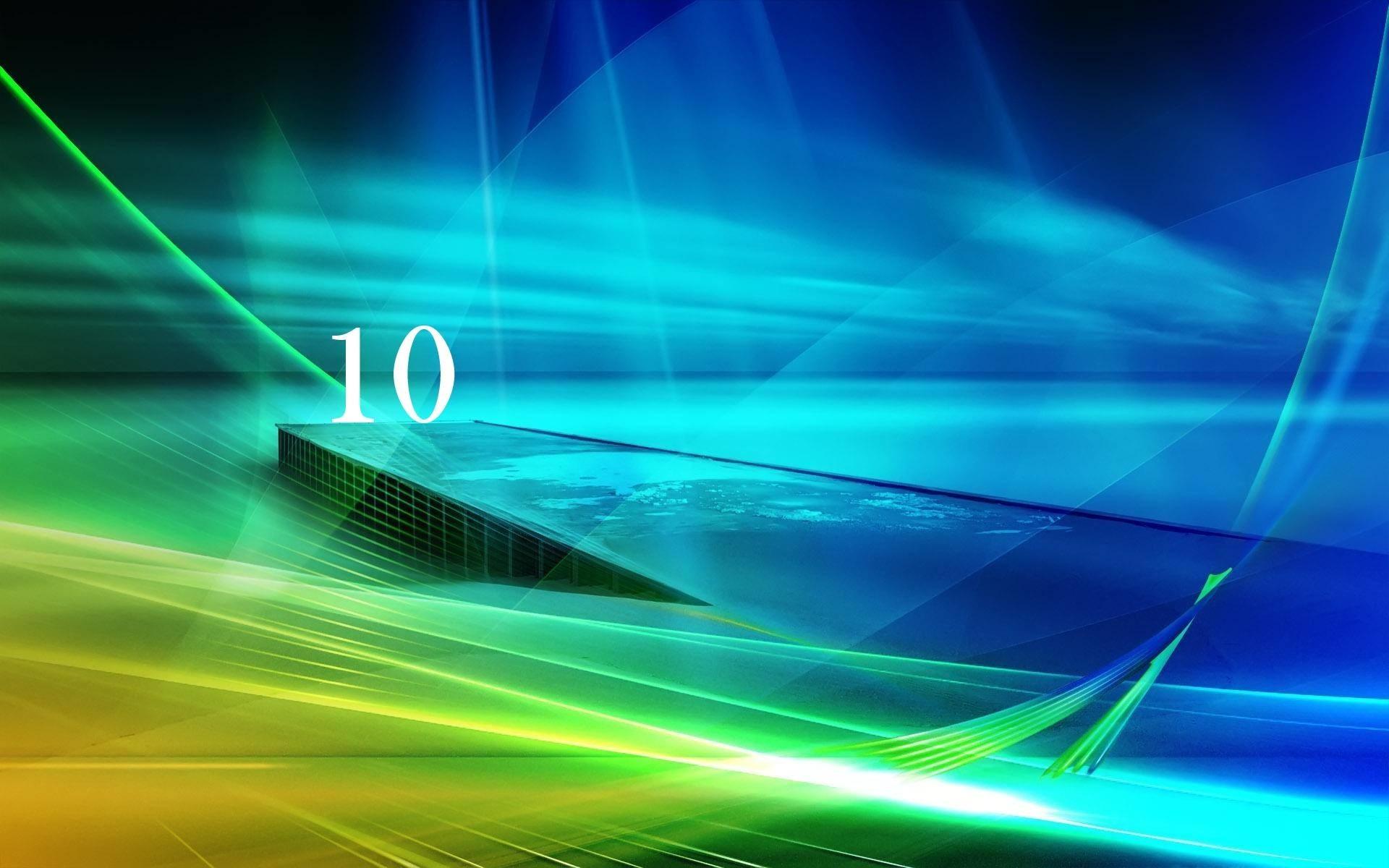 Res: 1920x1200,  Style Server Windows 10 Hd Wallpaper #5886 Wallpaper Themes .