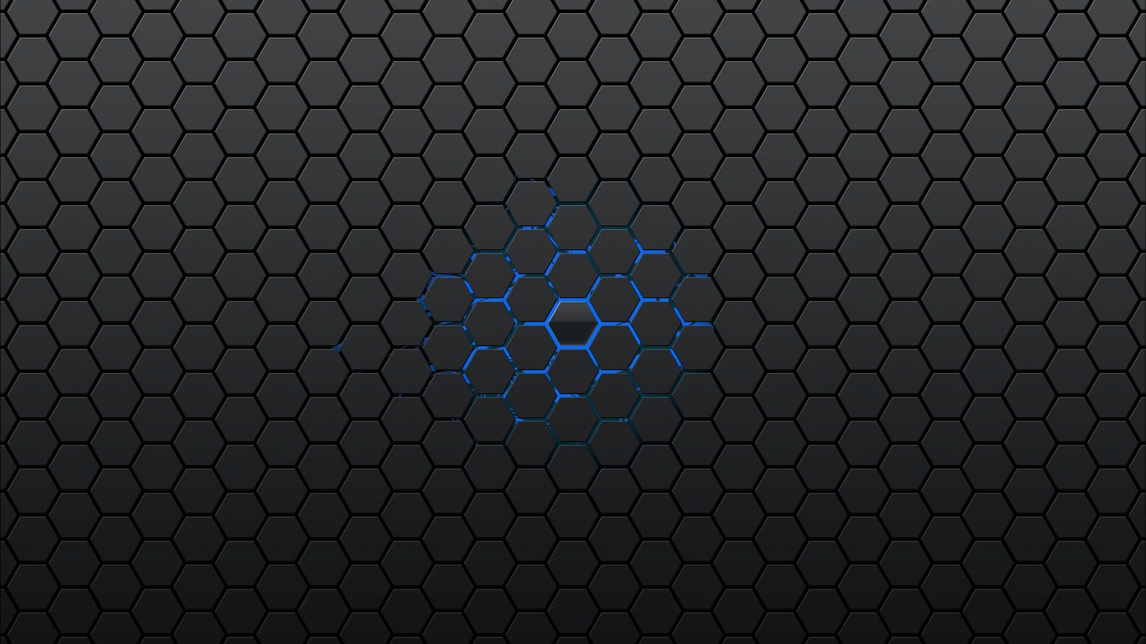 Res: 3840x2160, Windows-Server-Robot-WallDevil-wallpaper-wp0013273
