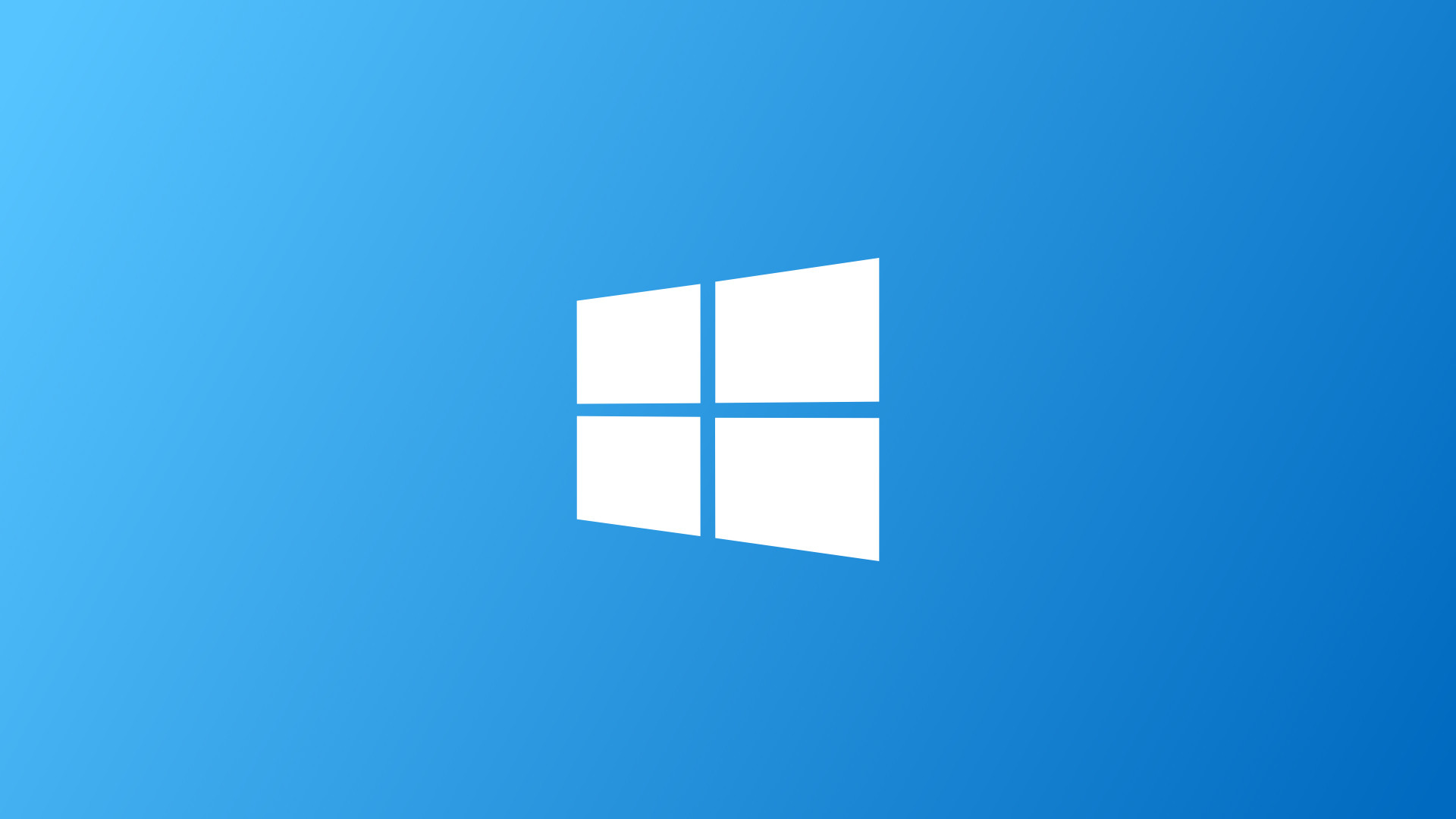 Res: 1920x1080, Important news if you are using Windows Server 2008