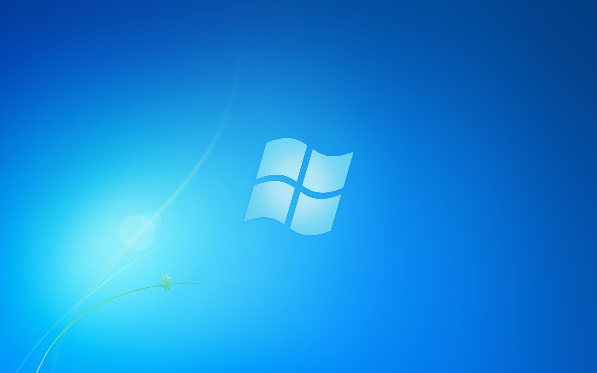 Res: 1920x1200, Windows ...