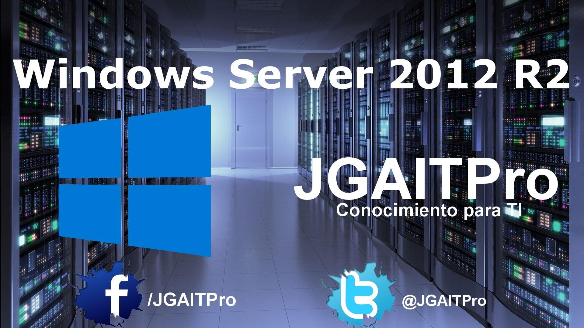 Res: 1920x1080, windows server 2012 wallpaper #530660