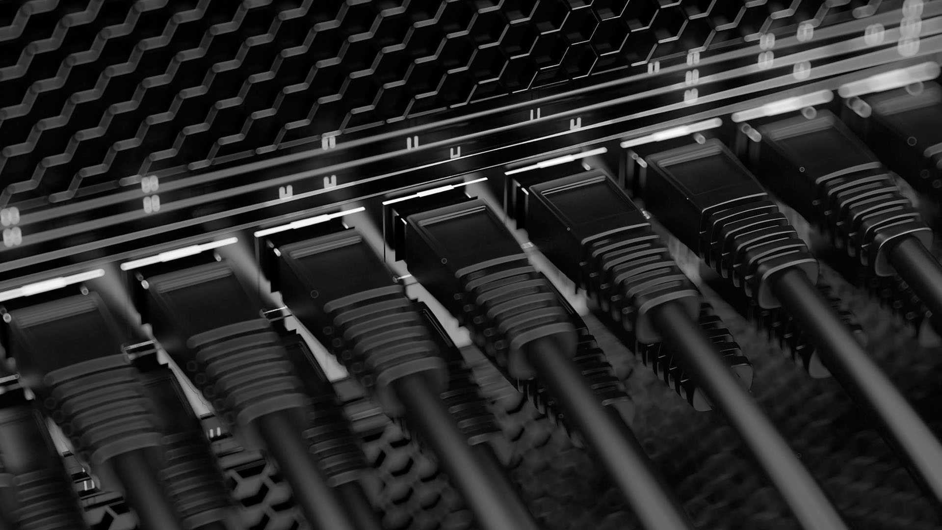 Res: 1920x1080, Monochrome, Windows Server, Tech, Steel, Firearm HD Wallpaper, Technology  Picture, Background and Image