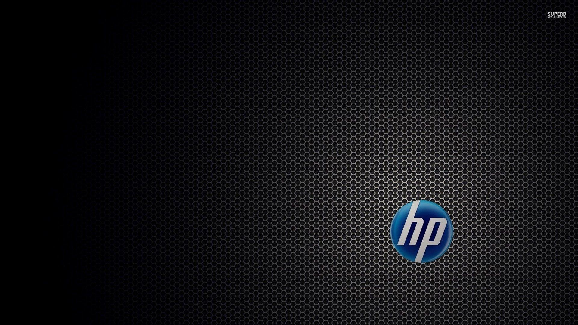Res: 1920x1080, Hp Server Wallpaper