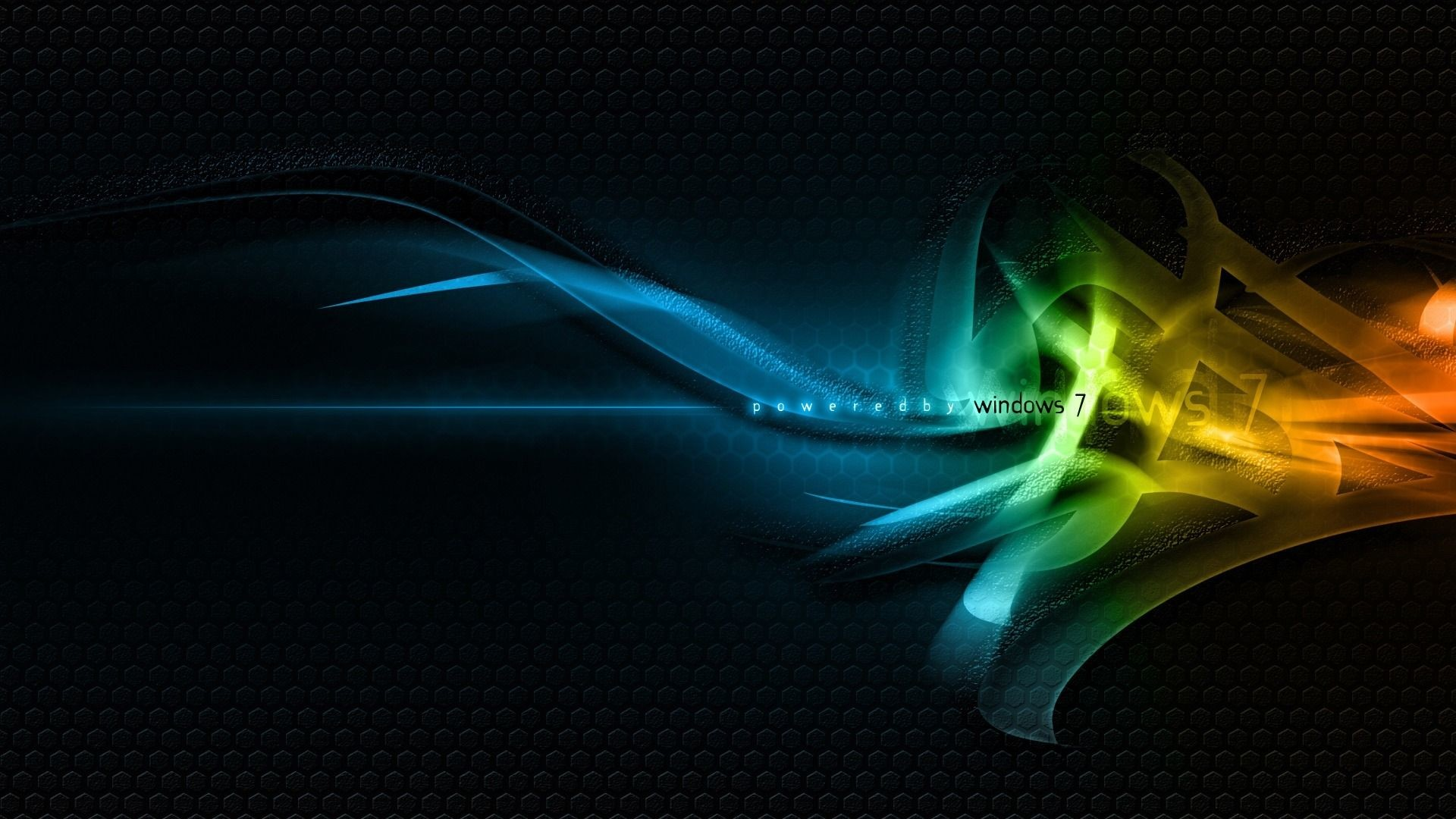 Res: 1920x1080, Windows Server Wallpapers Group (67+)