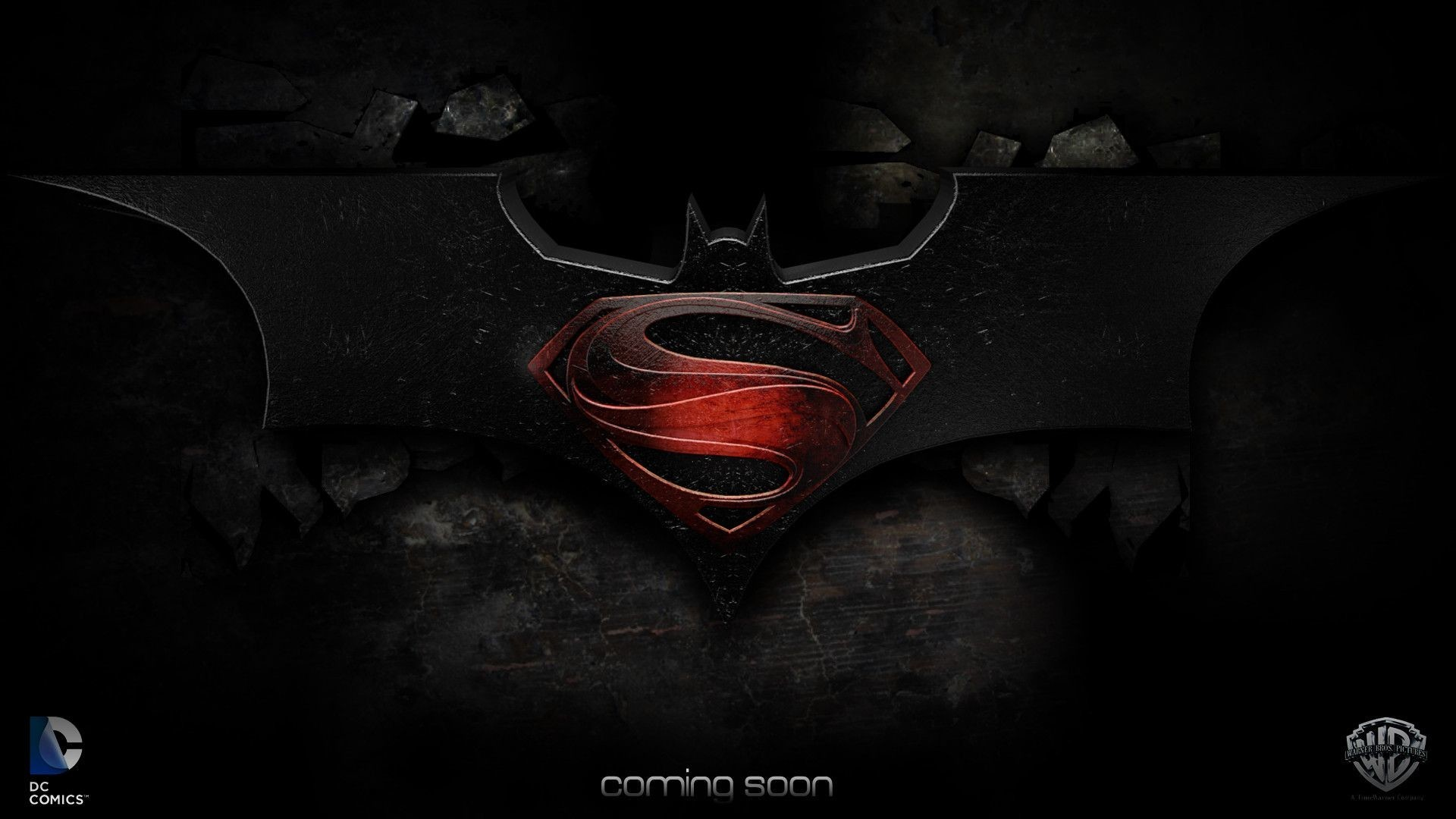 Superman Doomsday Wallpapers Hd Wallpaper Collections