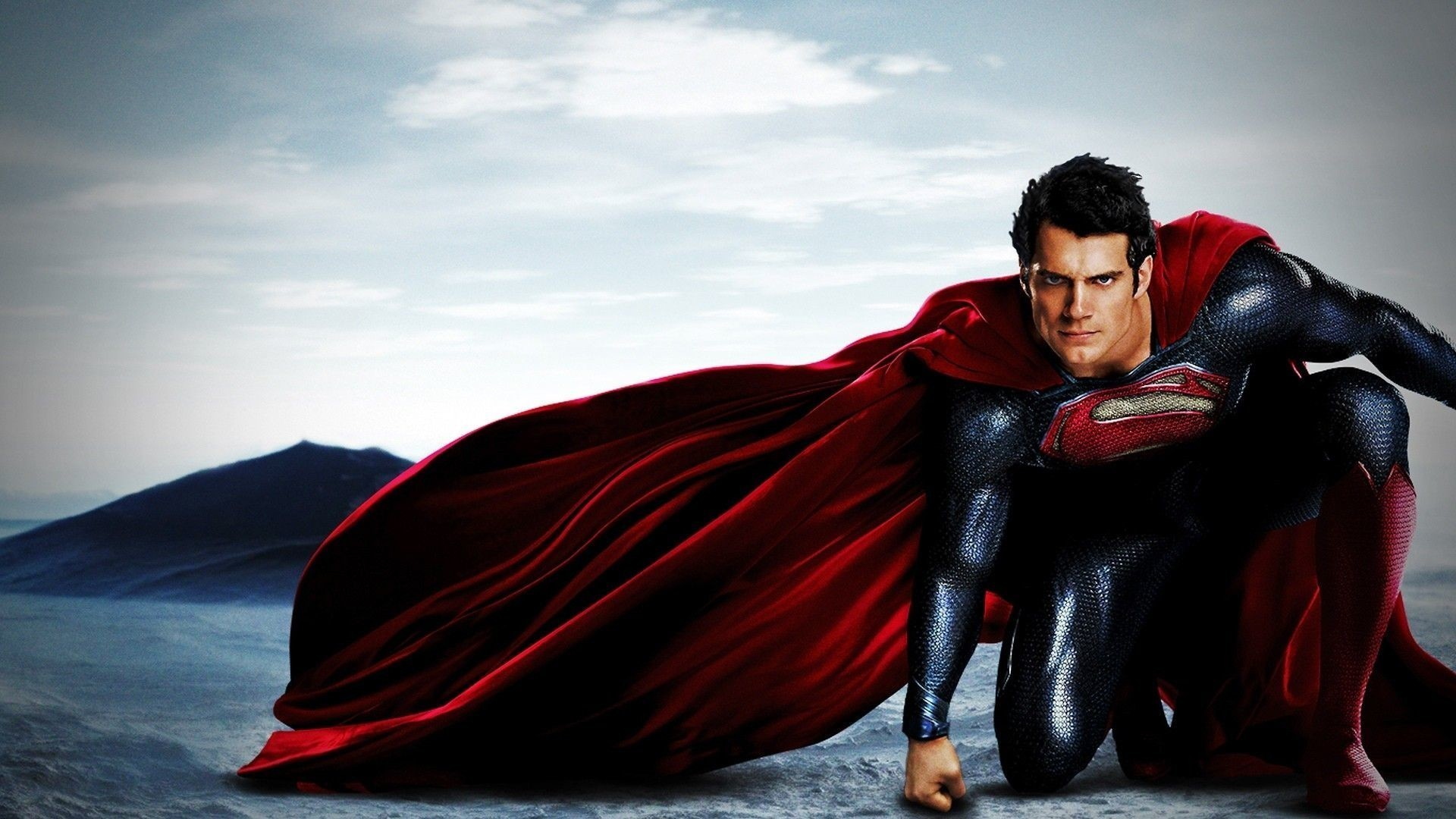 Res: 1920x1080,    Superman Hd Wallpapers 1080p · Download ·   .